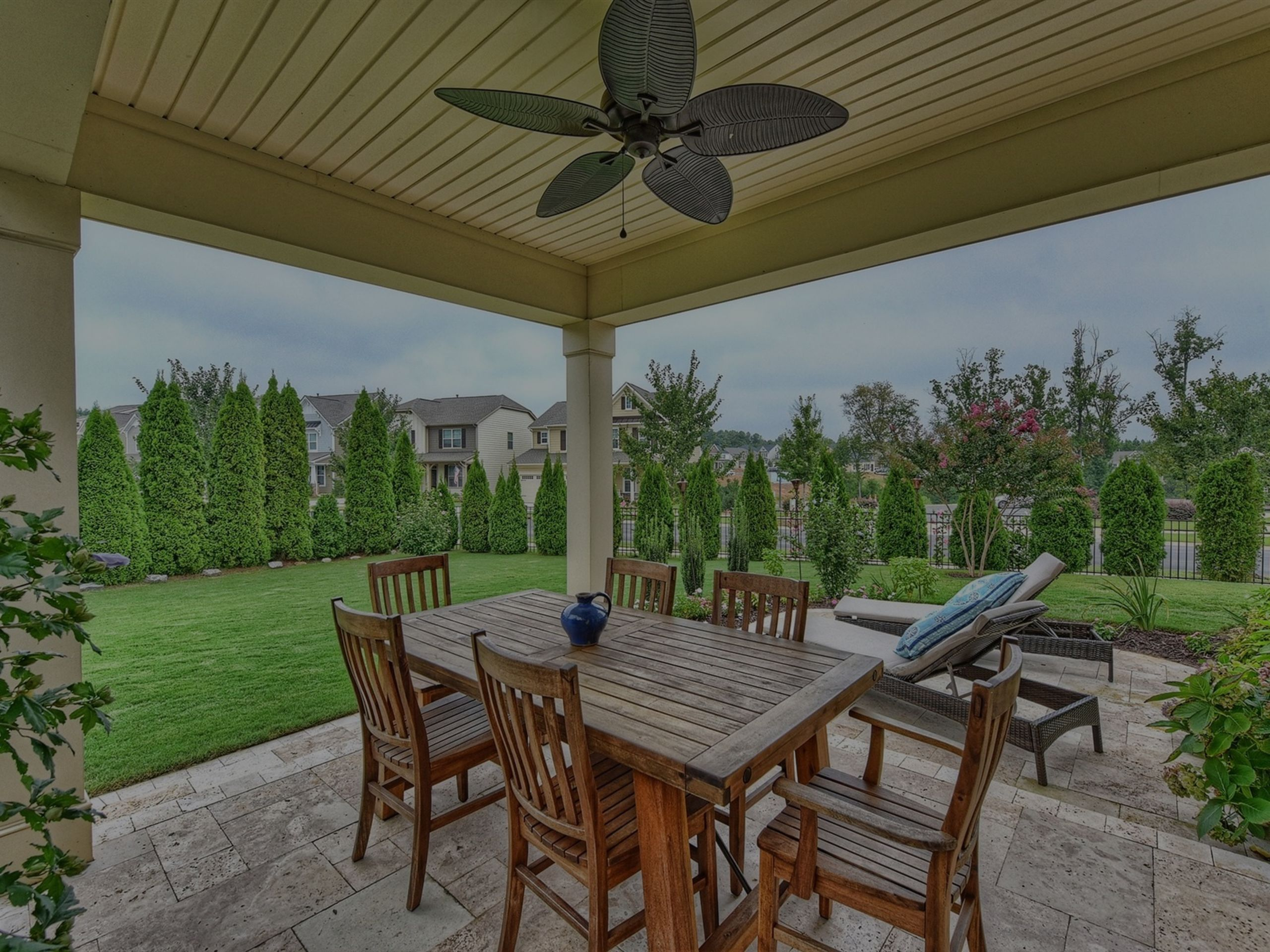 159 Byers Commons Drive, Mooresville, NC 28117- Newly Listed!