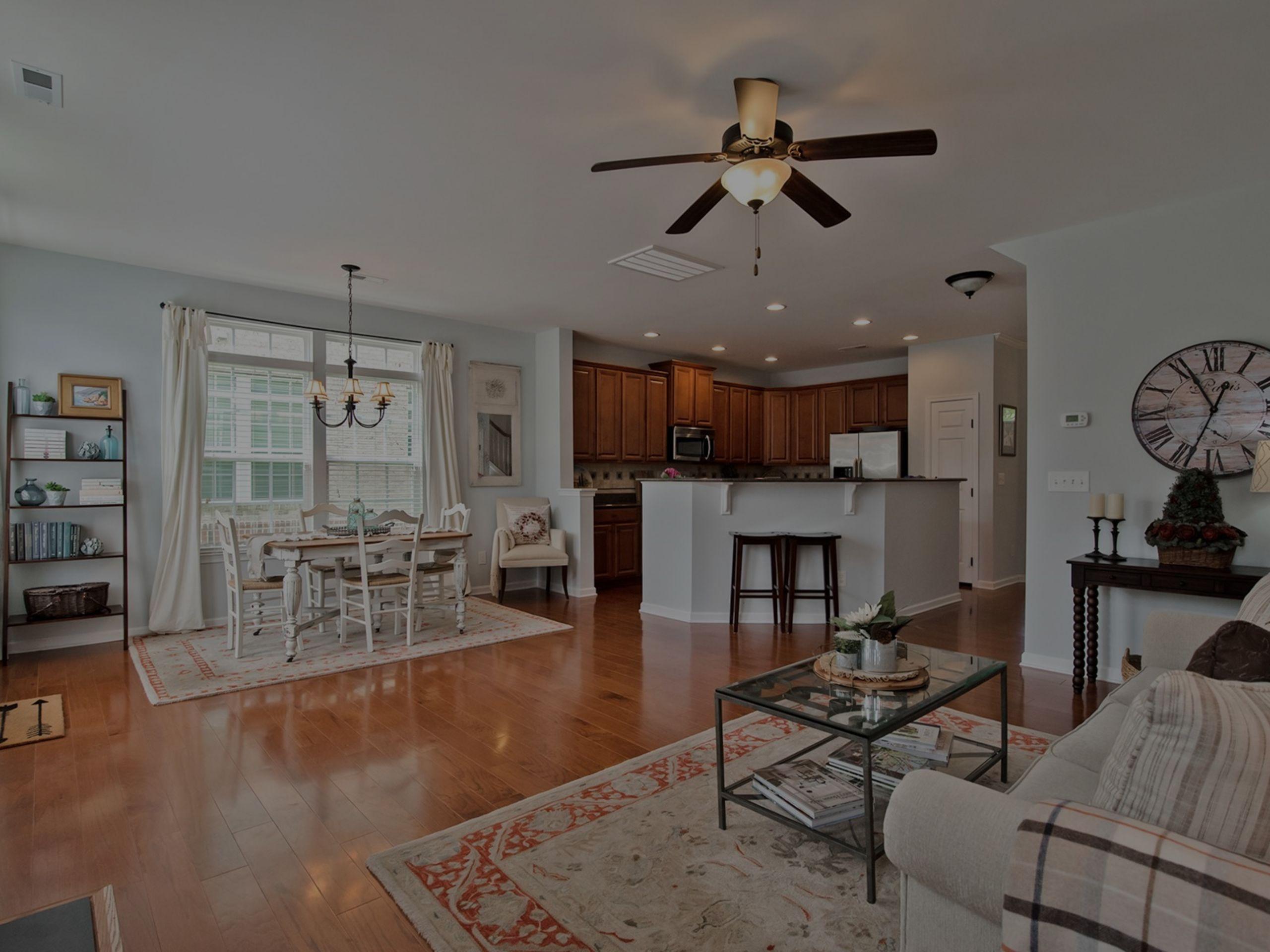 1035 Writers Way, Cornelius Home for Sale