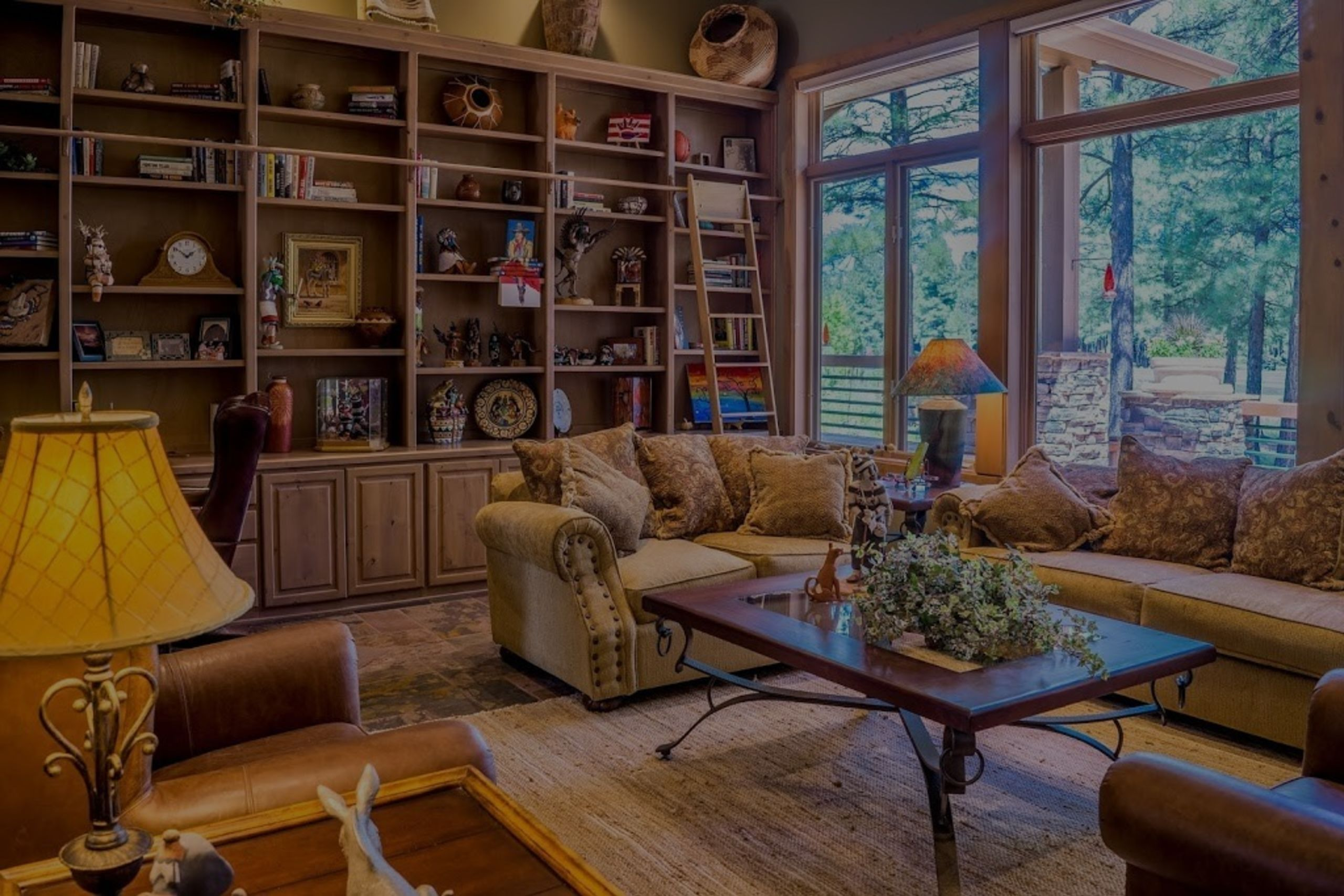 9 Reasons to List & Sell Your House This Fall