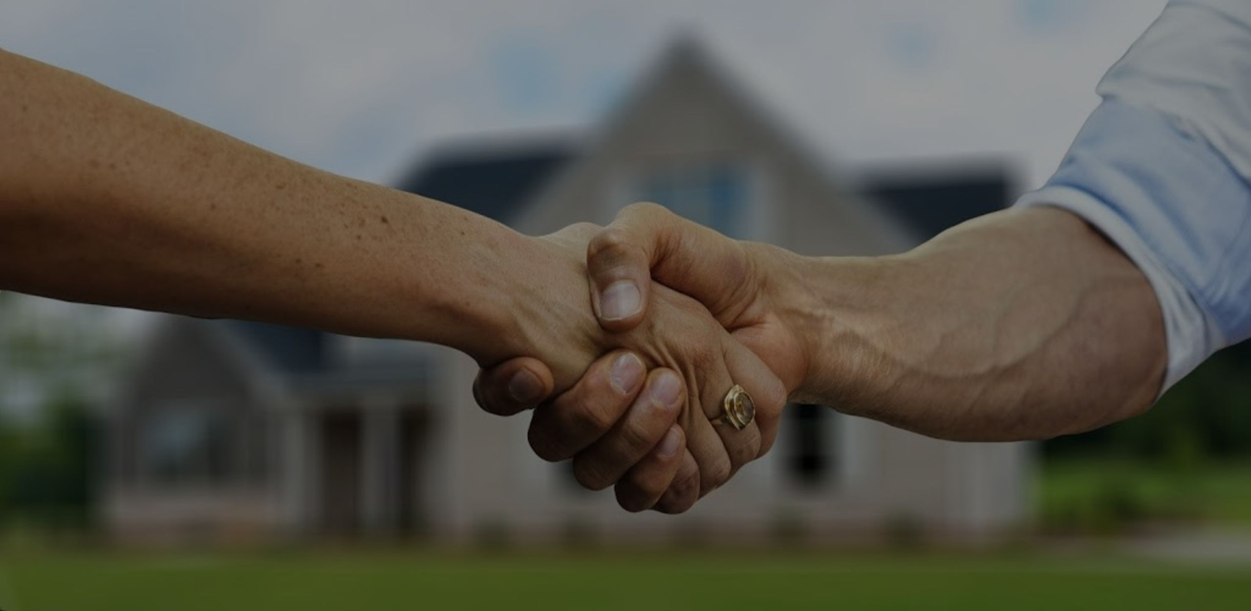 5 Tips For Choosing The Right Real Estate Agent For You