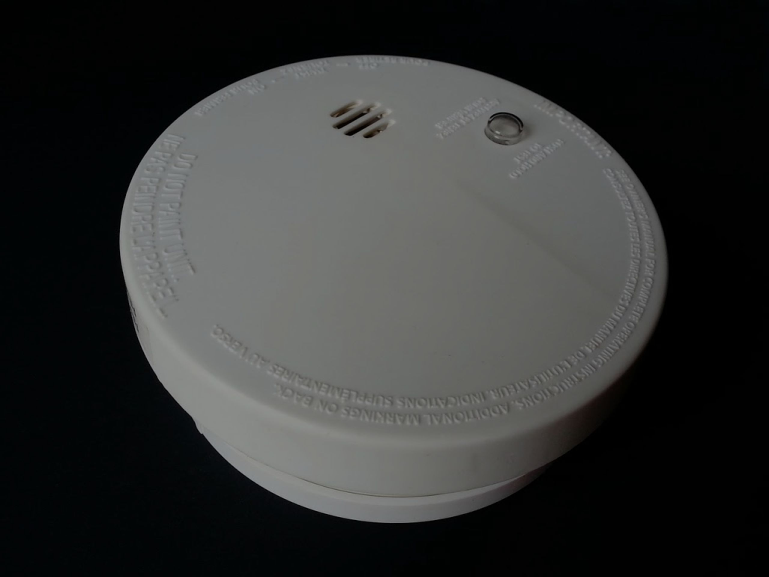 Florida: Carbon Monoxide Detectors Are Required In Homes Built After 2008