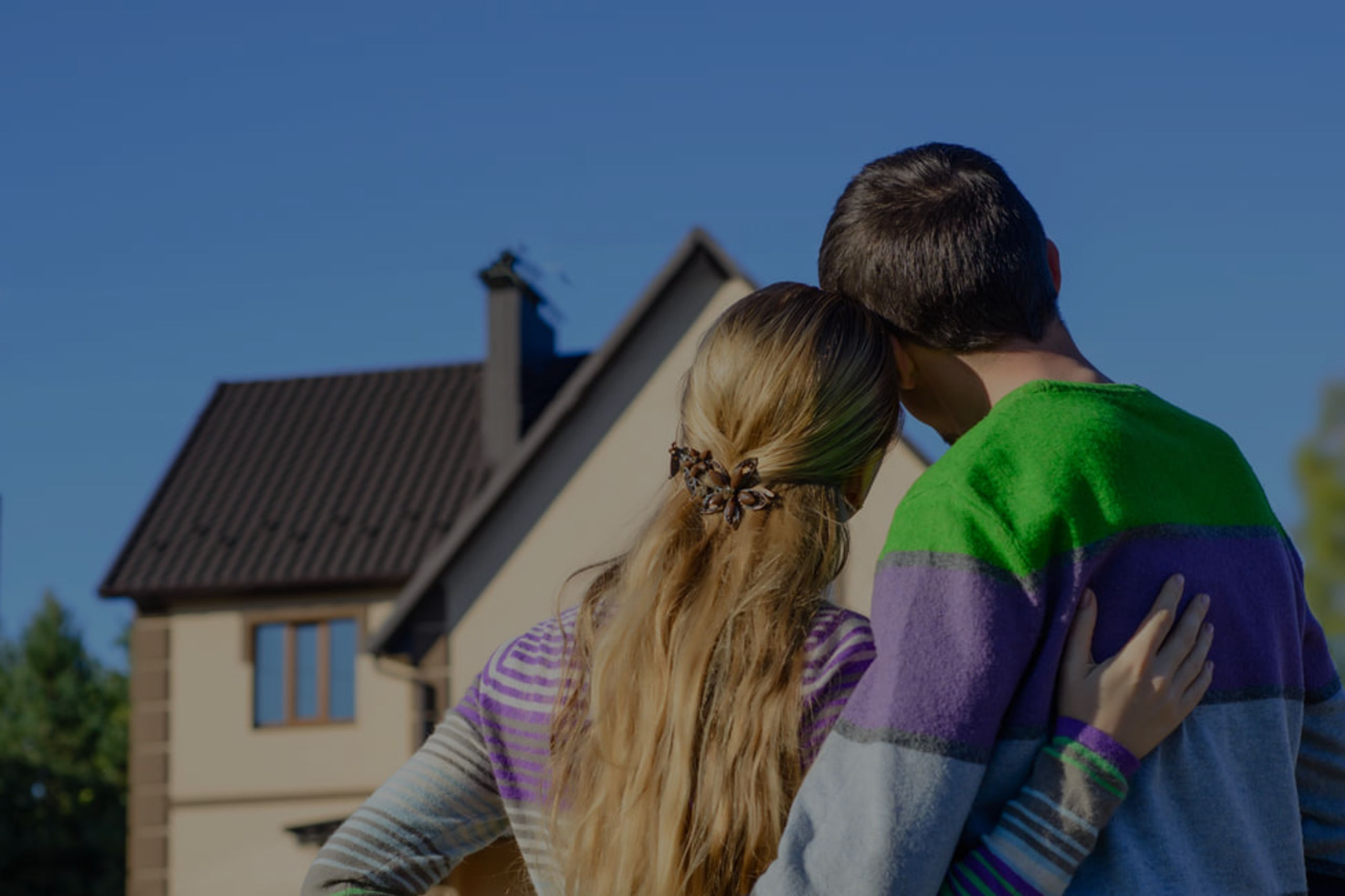 Can you buy a house before you turn 21?