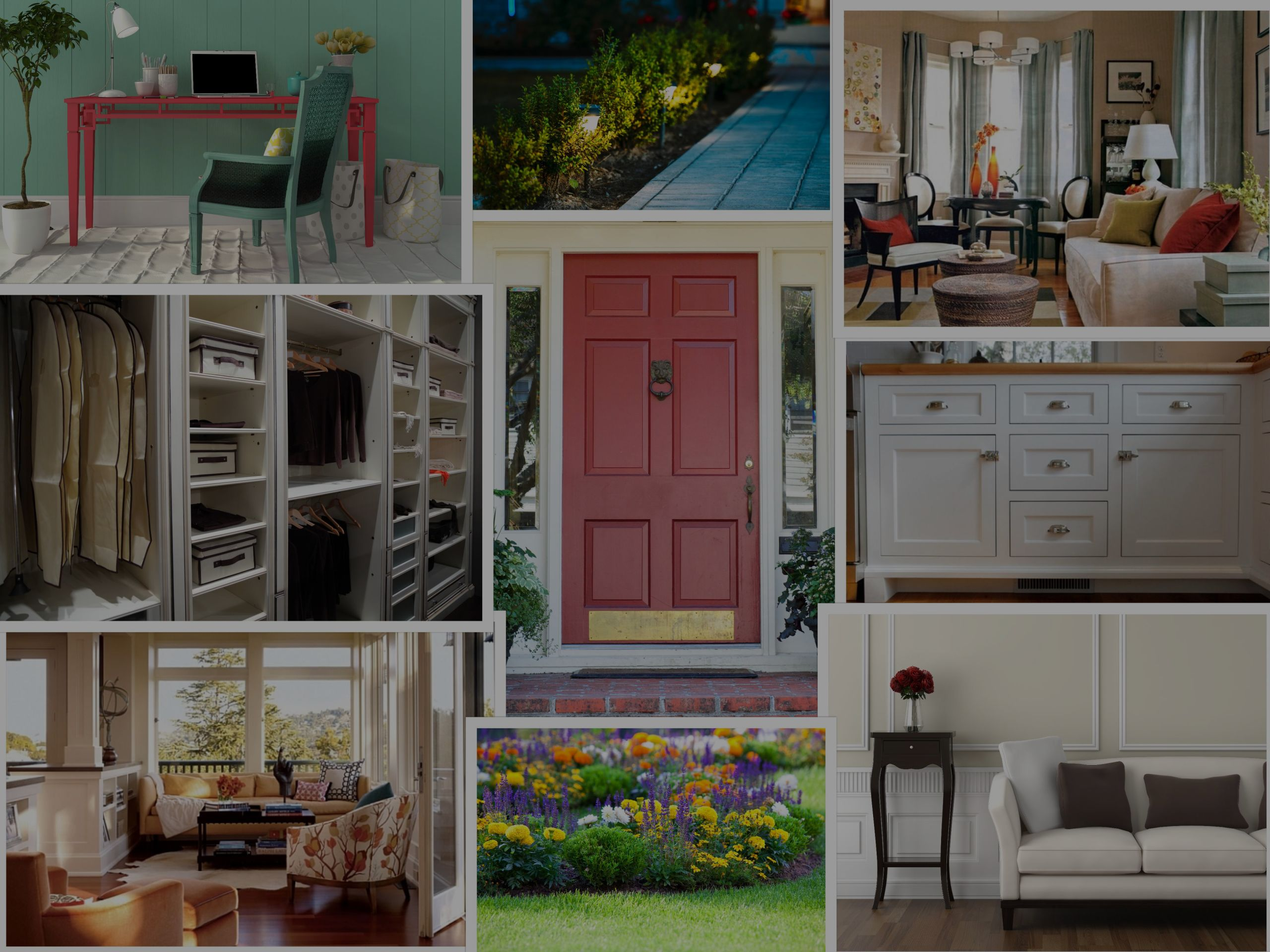 Eight Things You Can Do To Get Your House Ready To Sell
