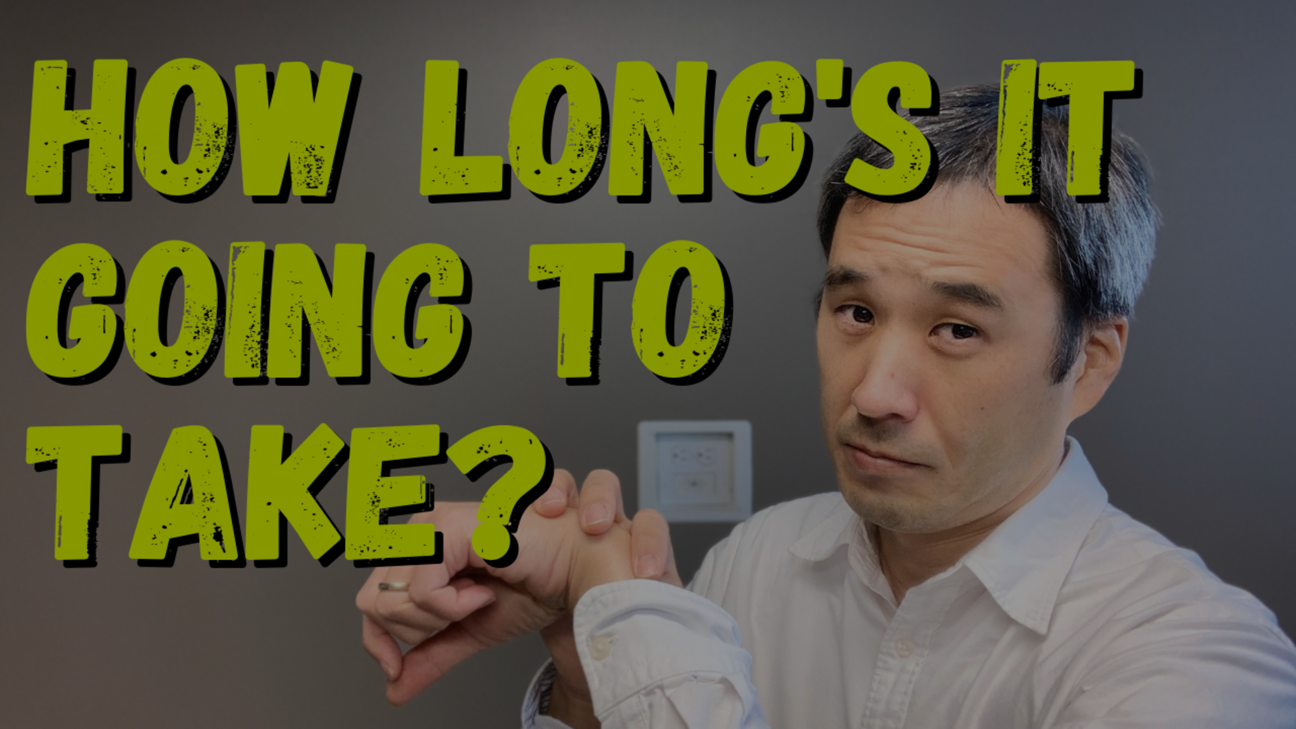 How Long Does it Take to Buy a House in Los Angeles?