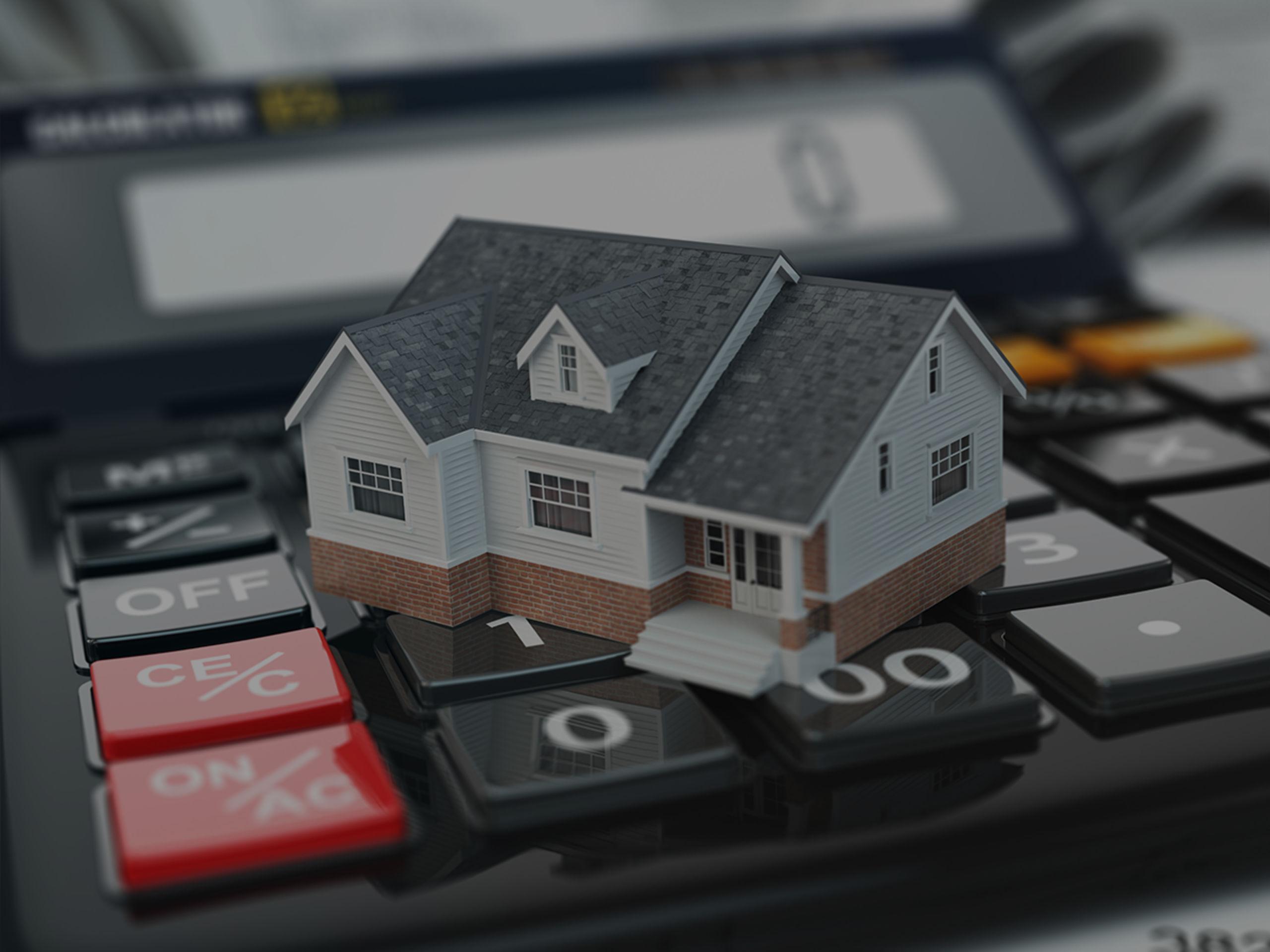 FYI: Best Buyers Financing Tips