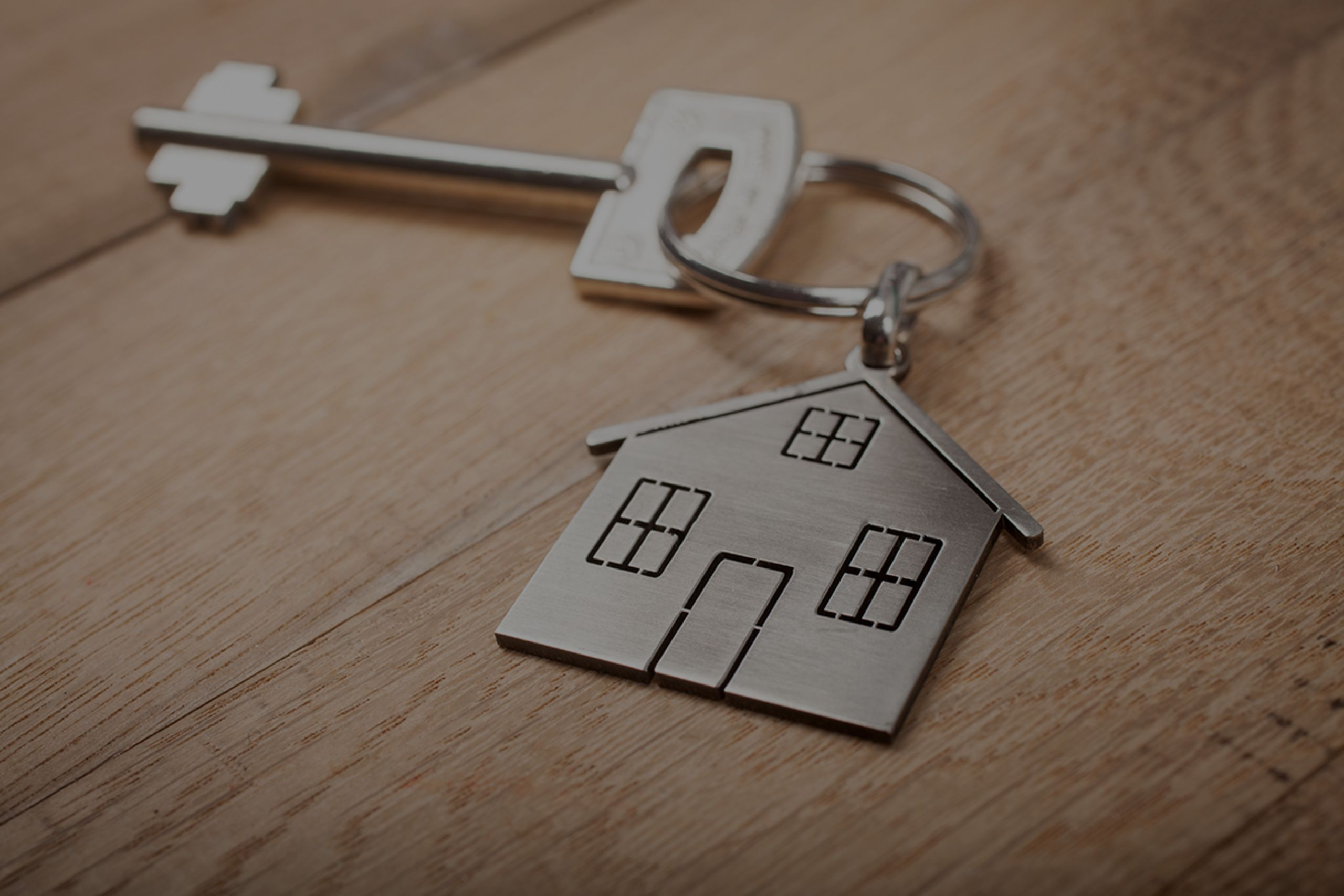 FINANCING: You CAN Still Buy a Home!