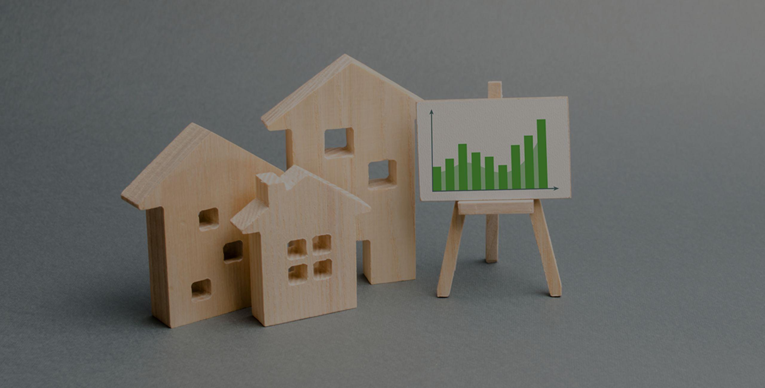 FYI: Recent Regional Statistics Recap