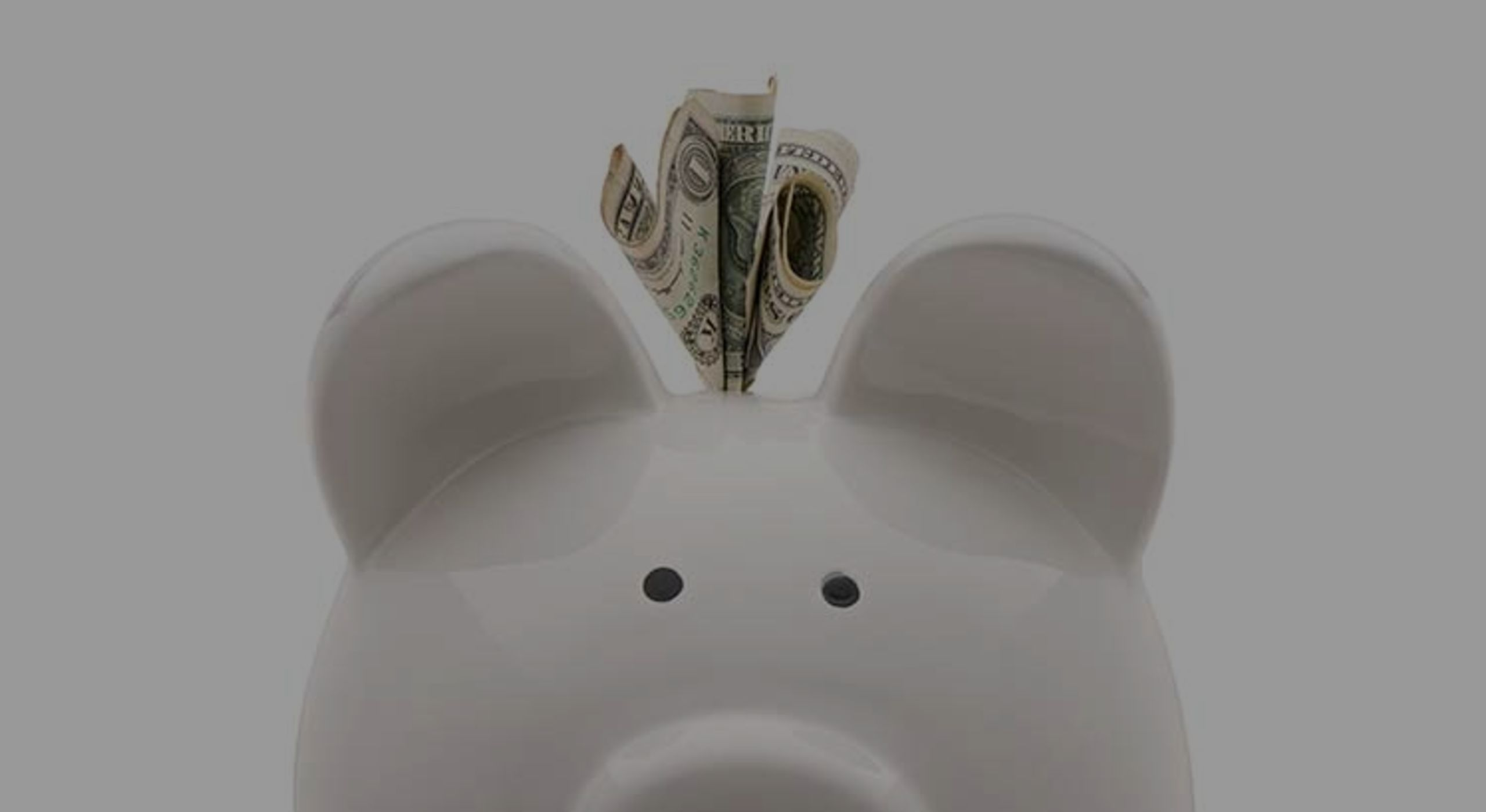 You Can Save for a Down Payment Faster Than You Think!