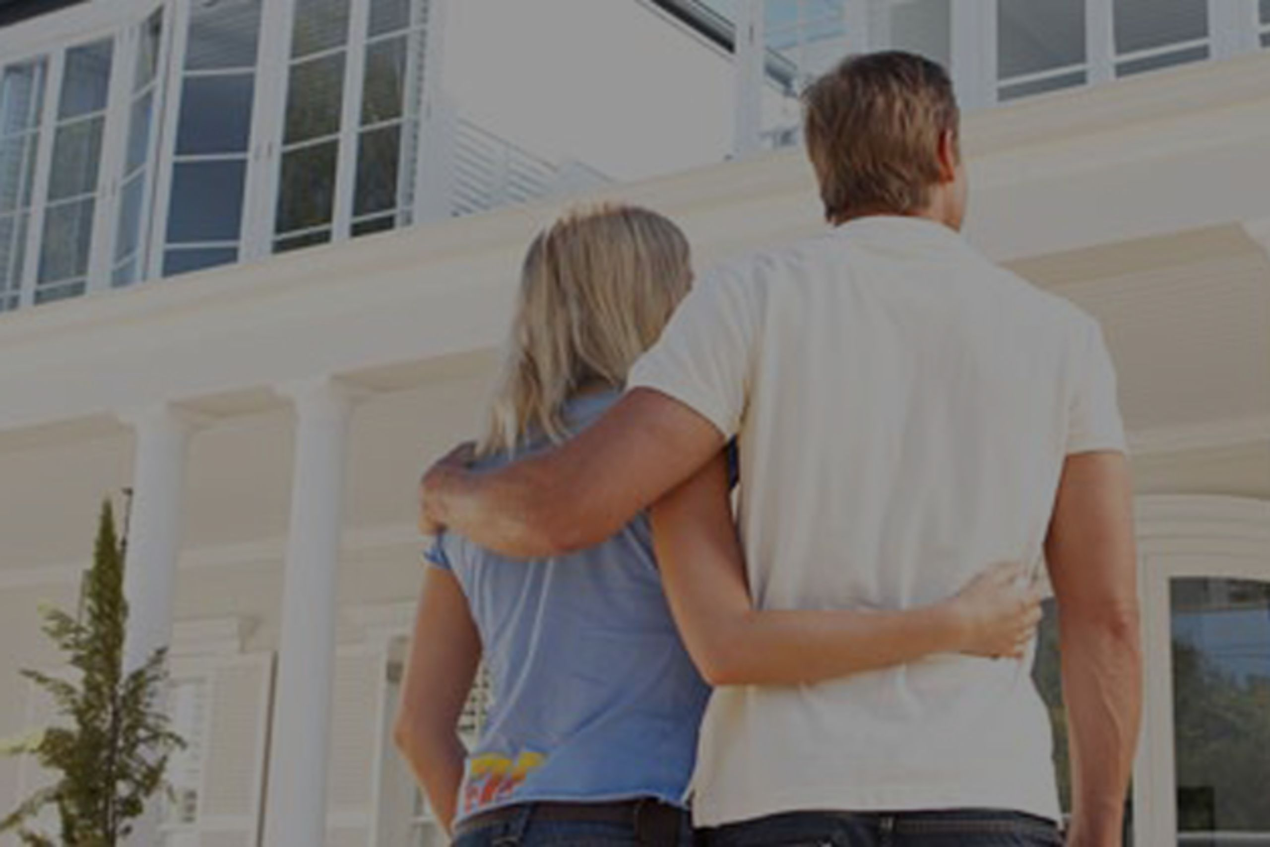 The Basics of Buying a Home