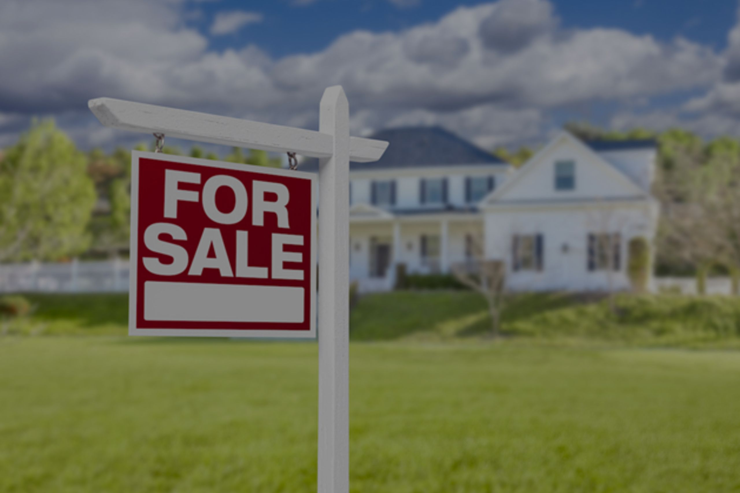 The Basics of Selling a Home