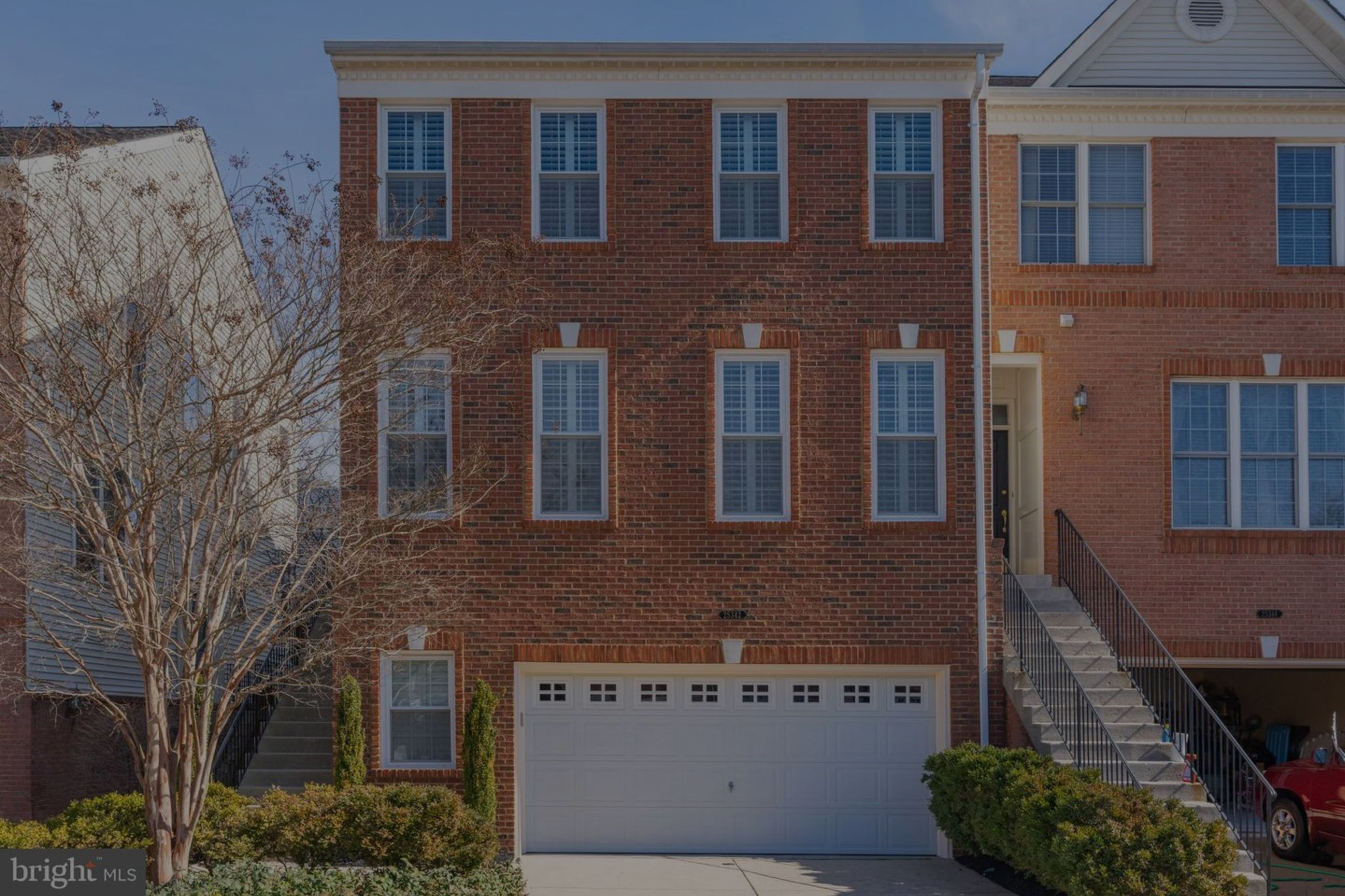 South Riding | Just Listed & Coming Soon – Week of Feb. 24