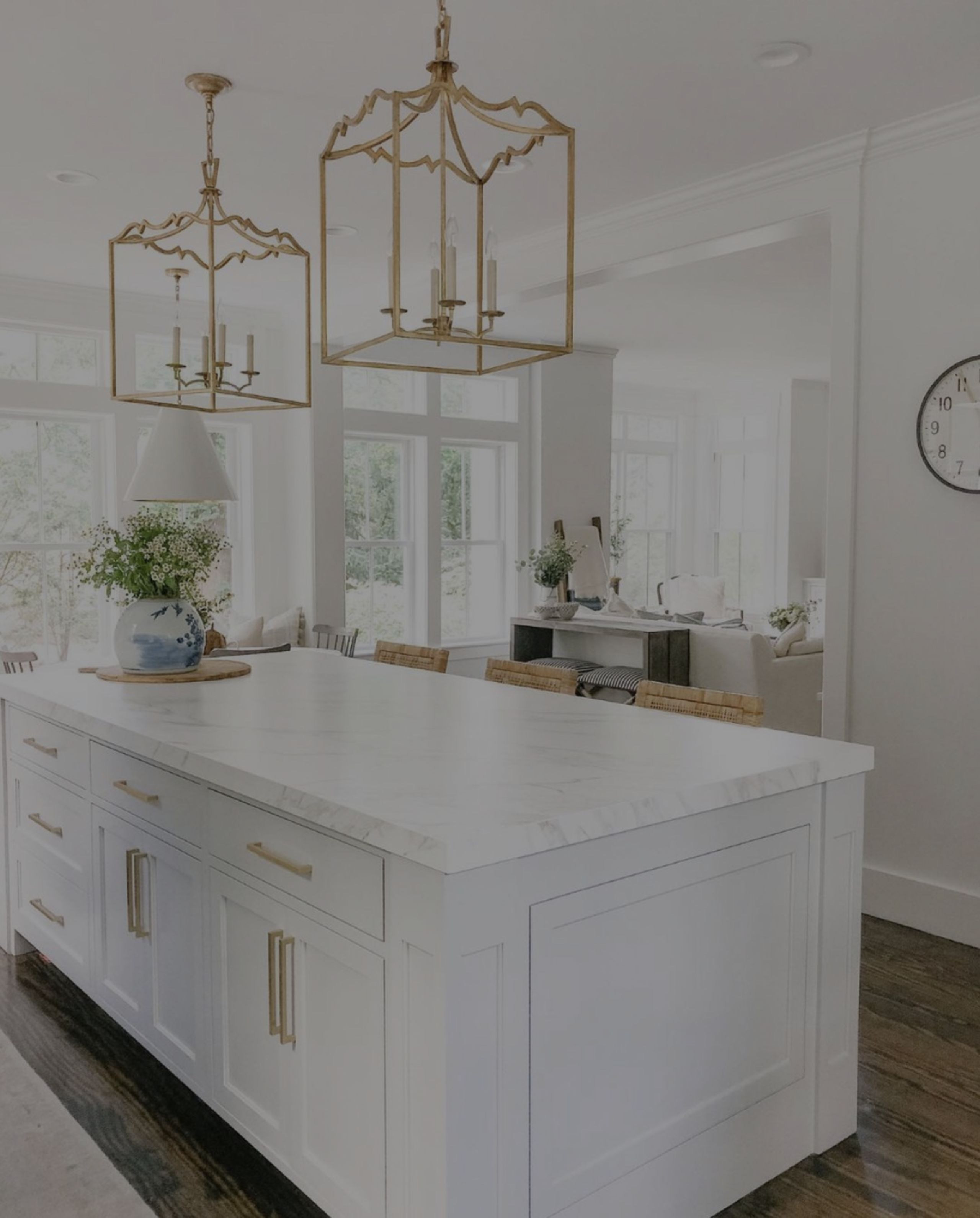 Should I Remodel or Sell?