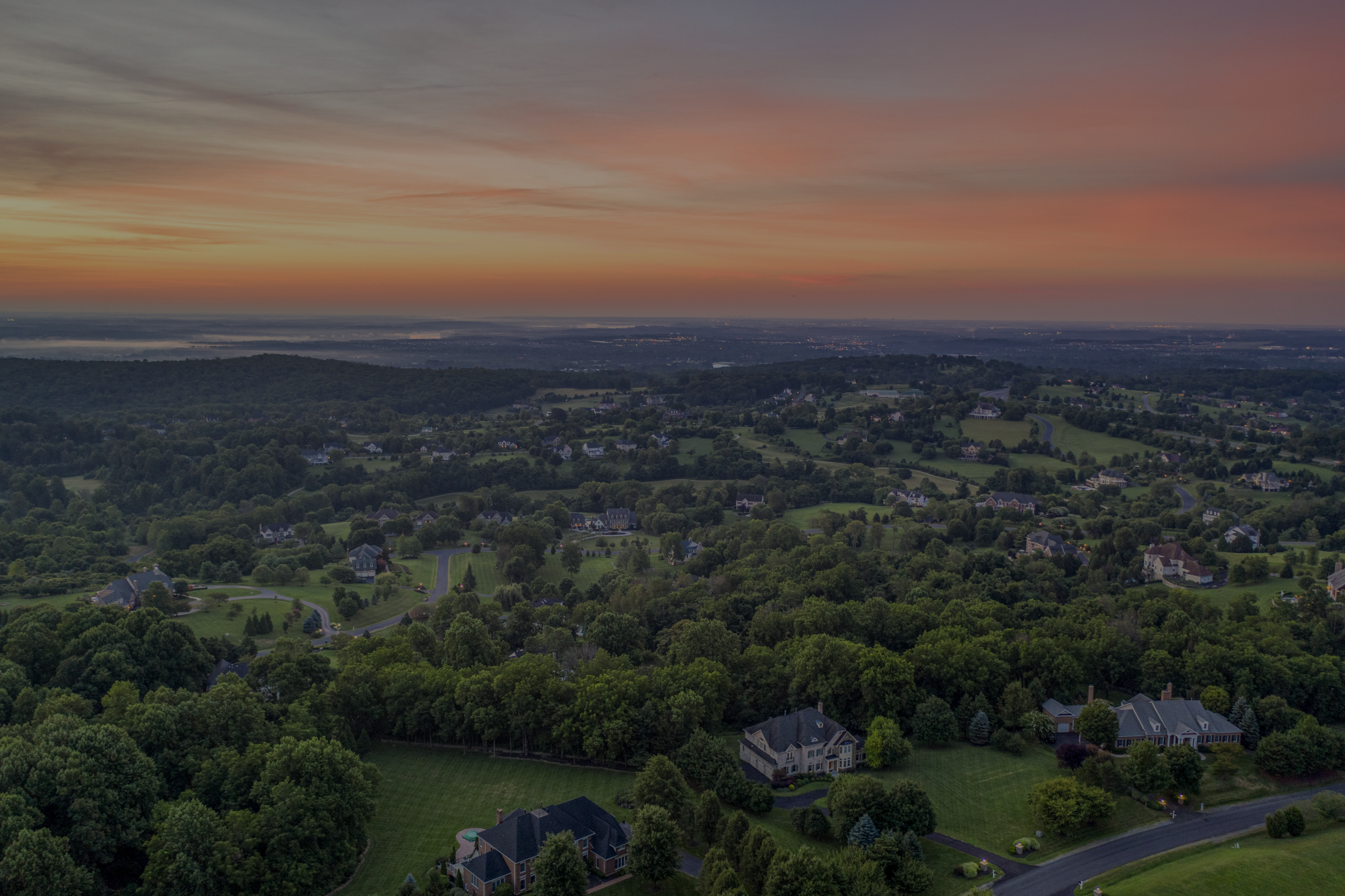 5 Reasons to Love Living in Loudoun