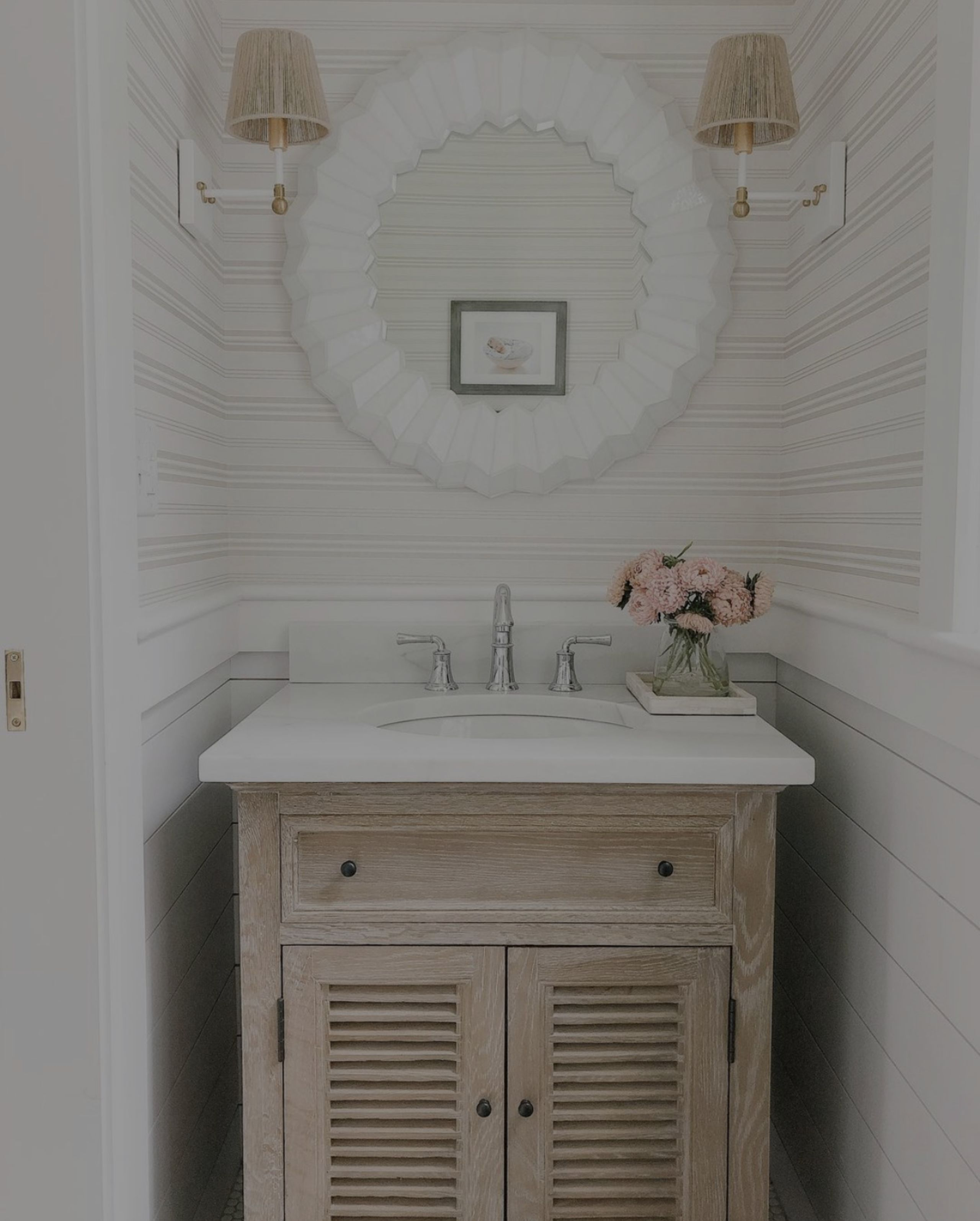 7 Bathroom Remodeling Tips 