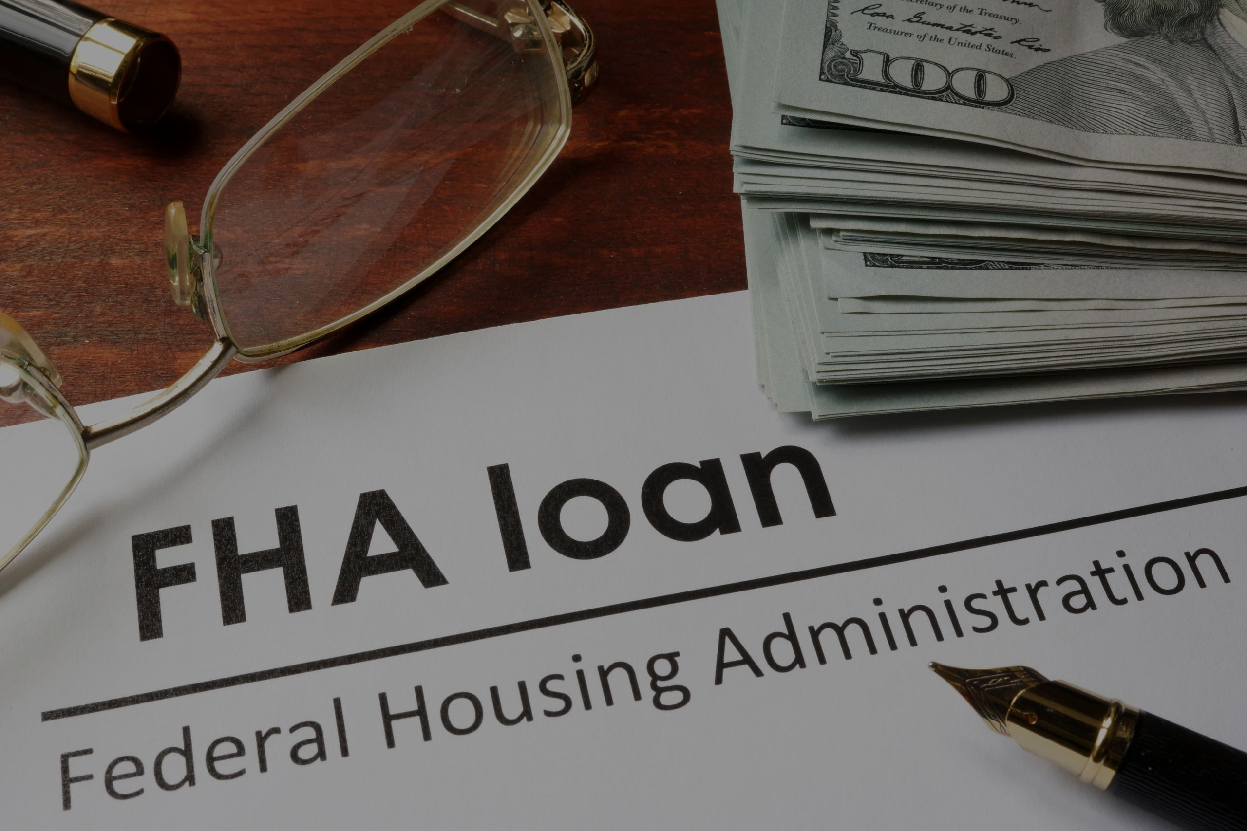 What Does a FHA Approved Condo Mean?