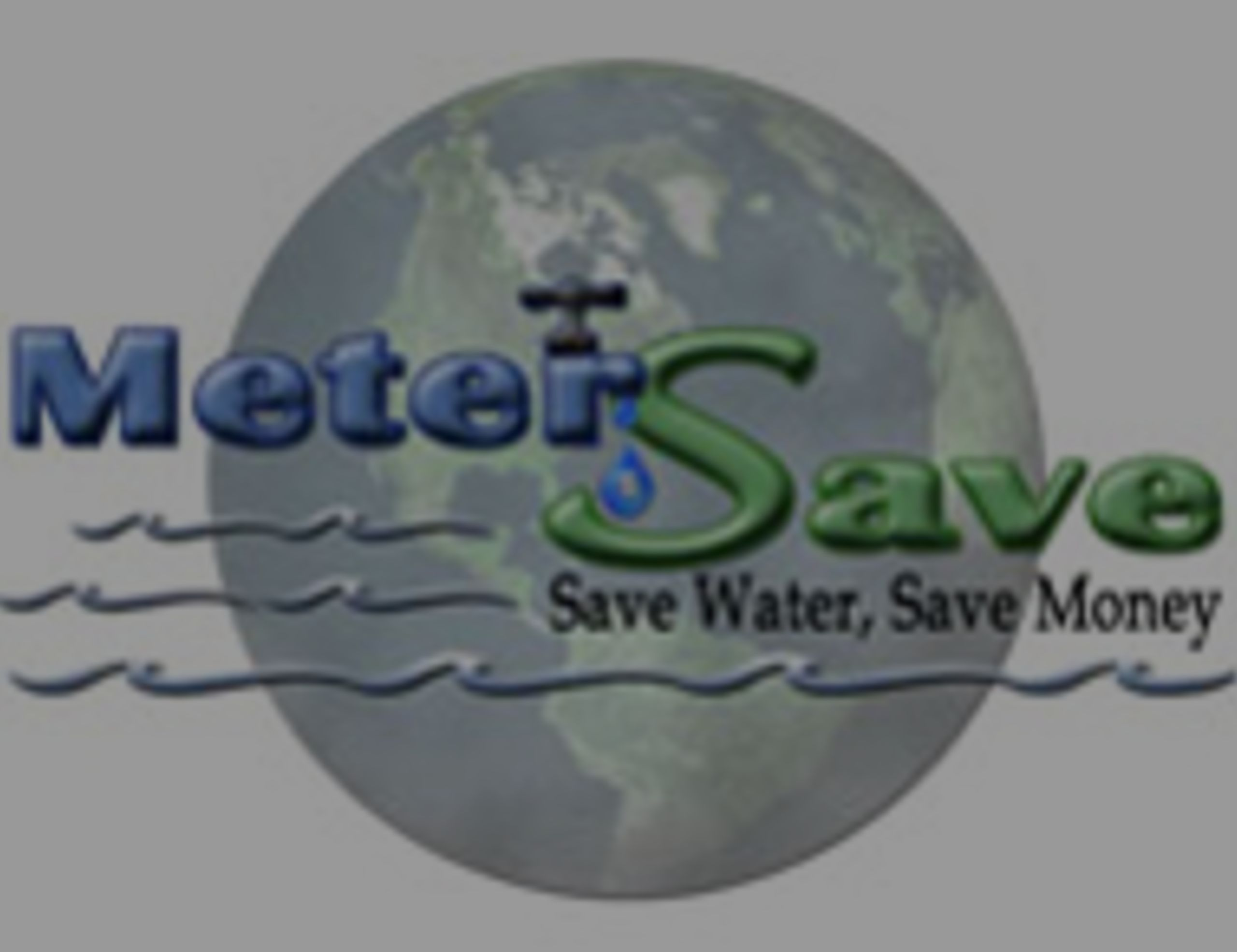 Save Money on Your Water Bill
