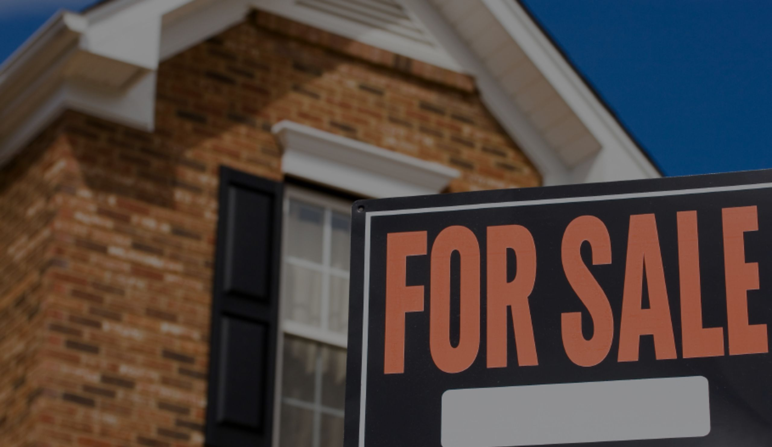 Prep your home for sale online