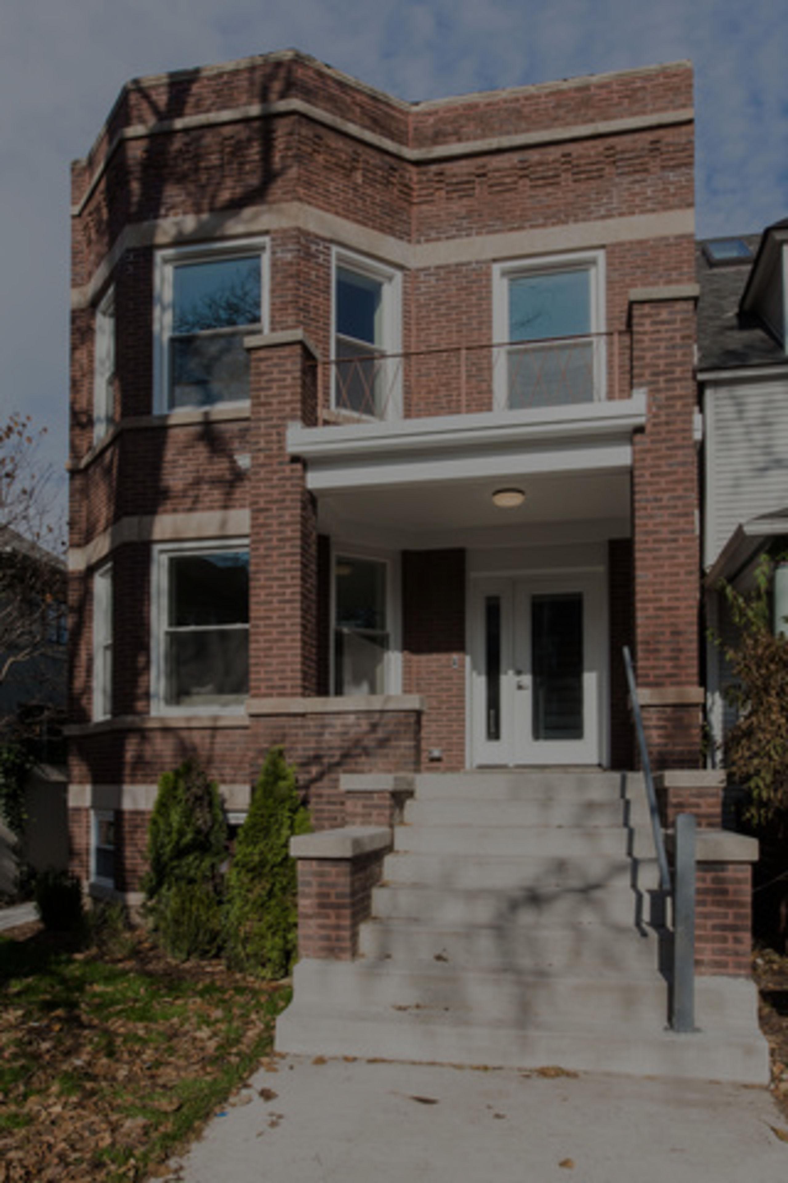 1634 W Catalpa Ave., Chicago, IL 60660
