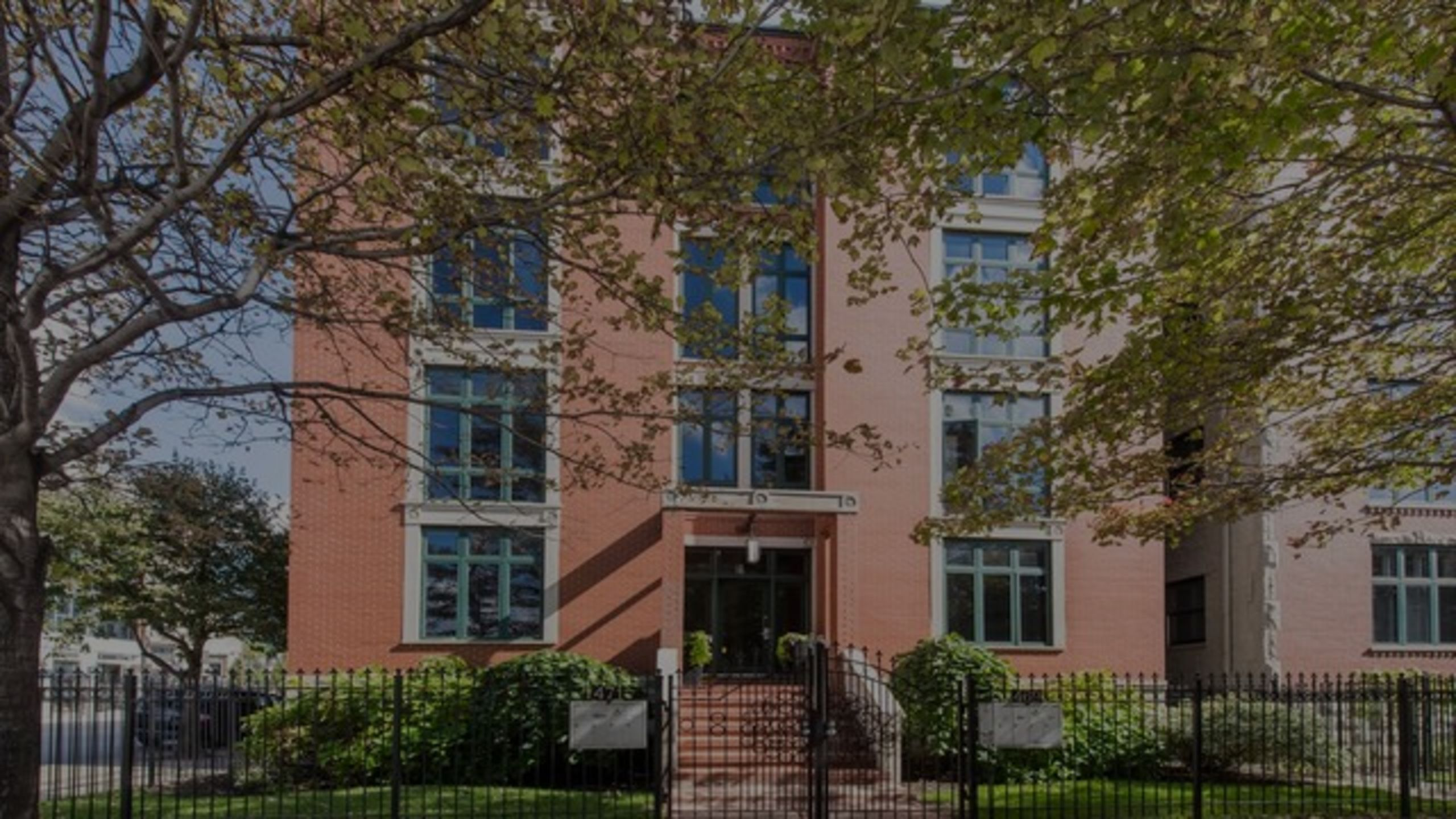 469 N Green St Unit 2, Chicago, IL 60642