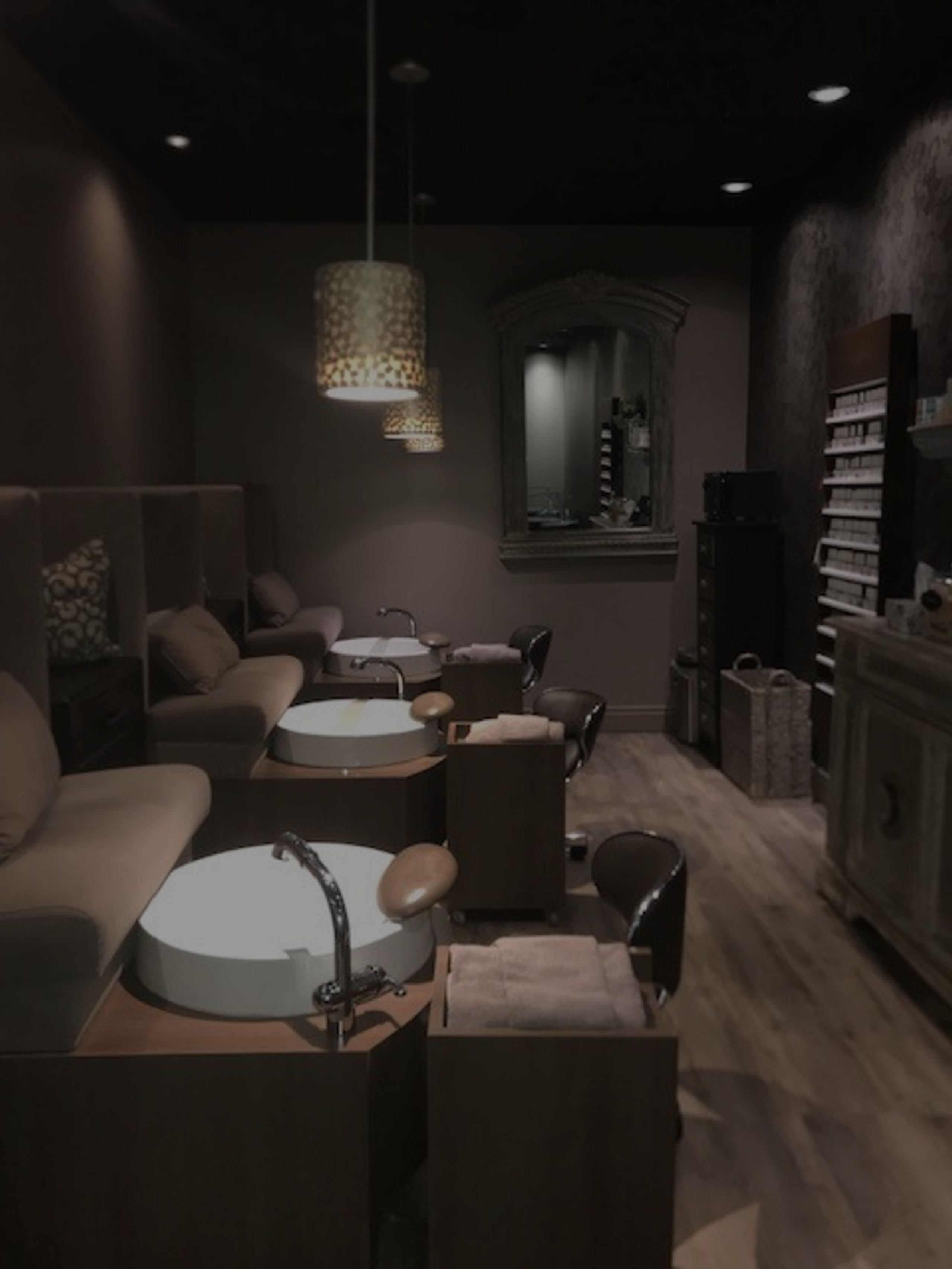 20 Questions with Tribute Salon & Spa