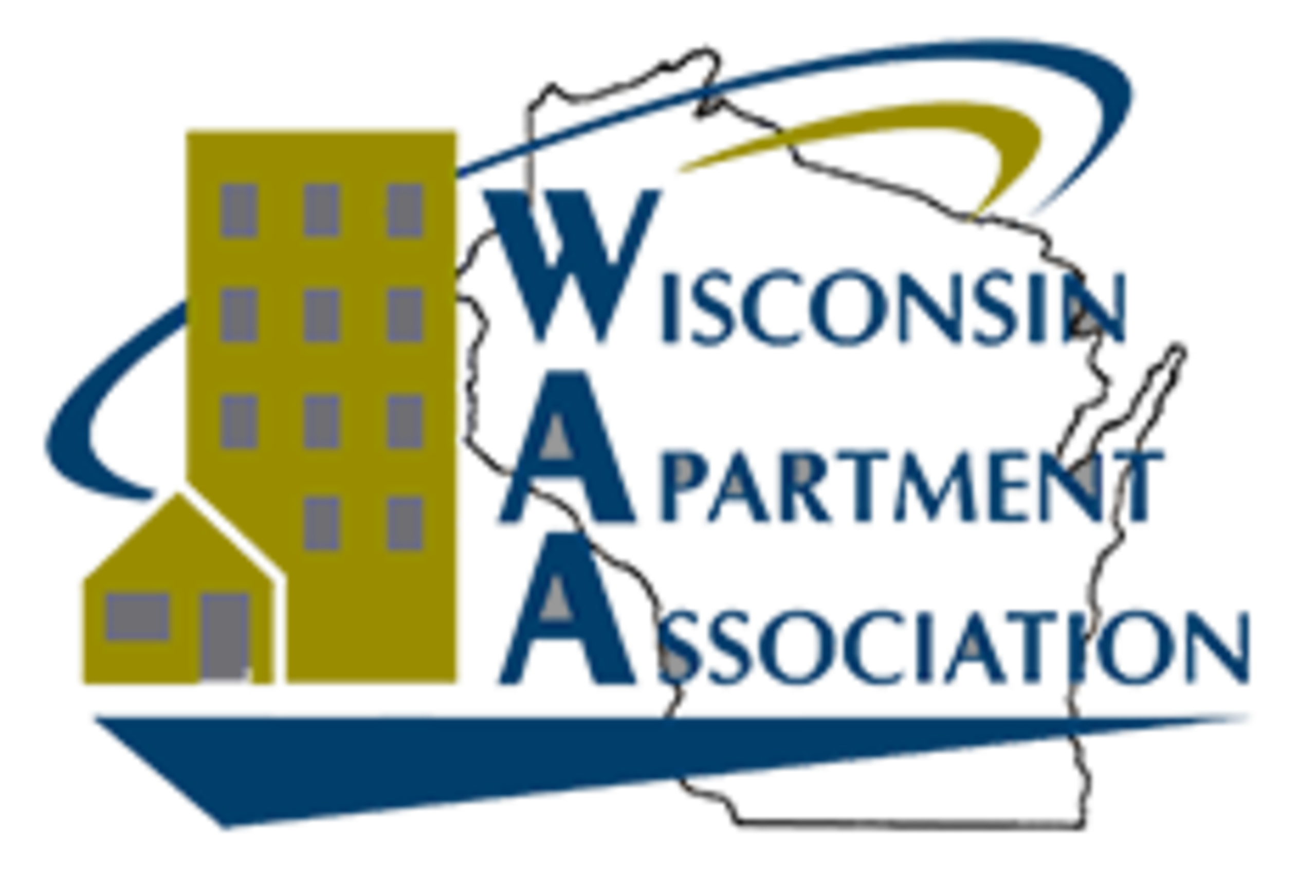 Are you a Member of an Apartment Association?