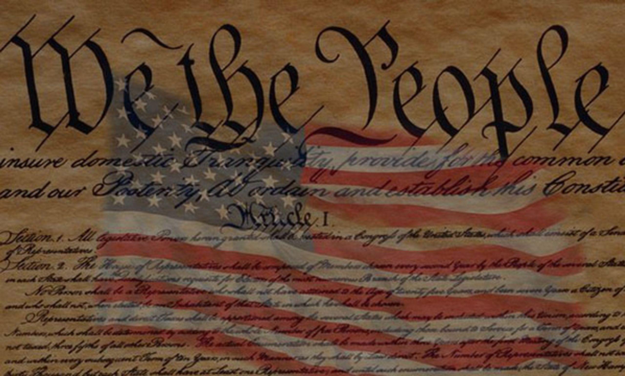A Tenant's Fourth Amendment Rights!