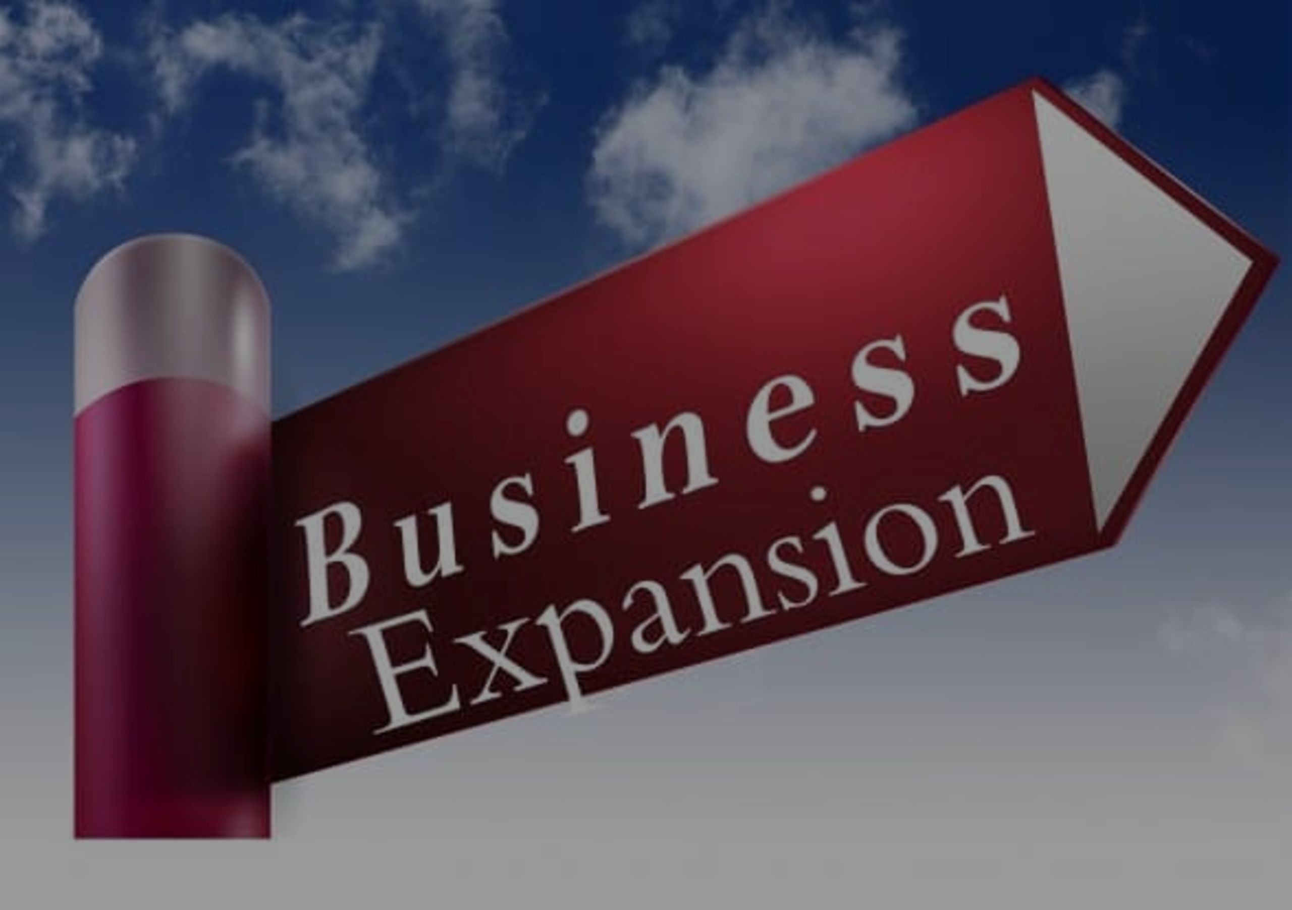 7 Business Expansion Tips to Help You Avoid Growing Pains