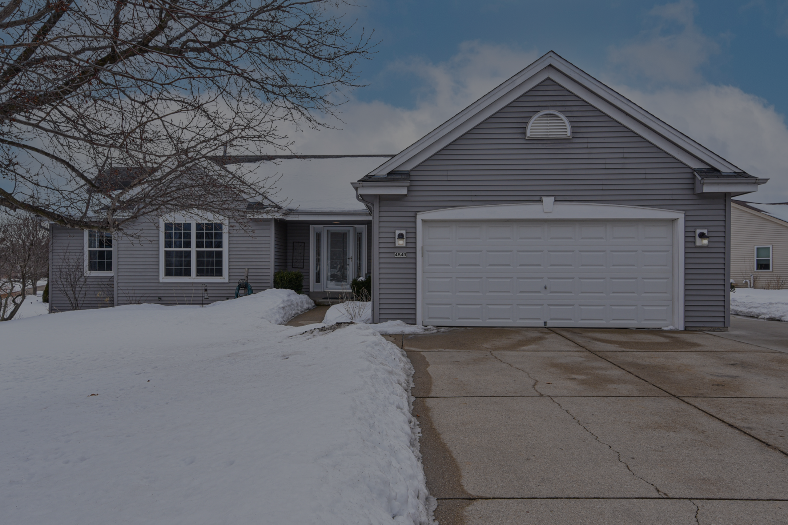 COMING SOON – 4849 Parkview Rd. Waterford, WI