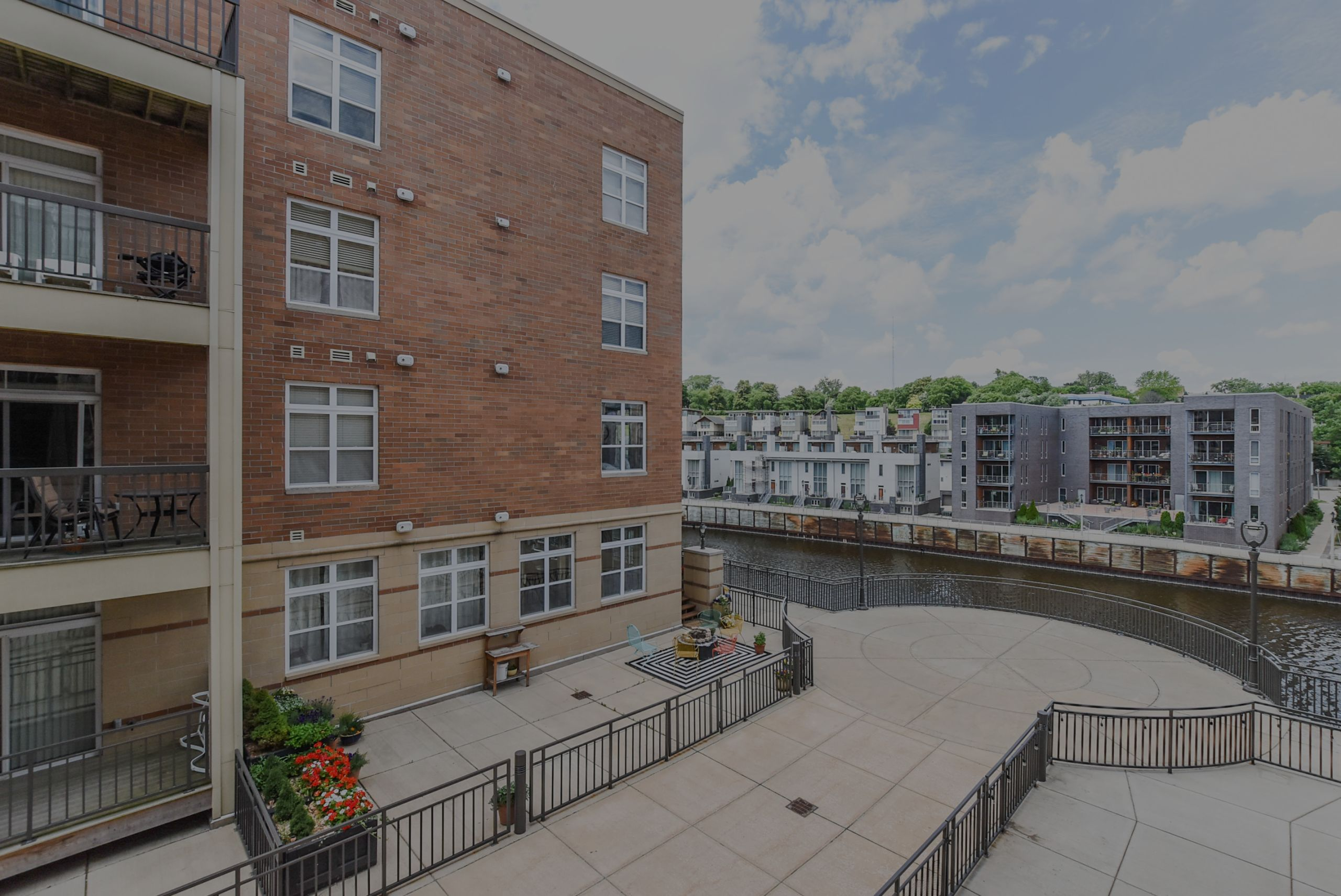COMING SOON – 1915 N Water St. #202 Milwaukee, WI 53202
