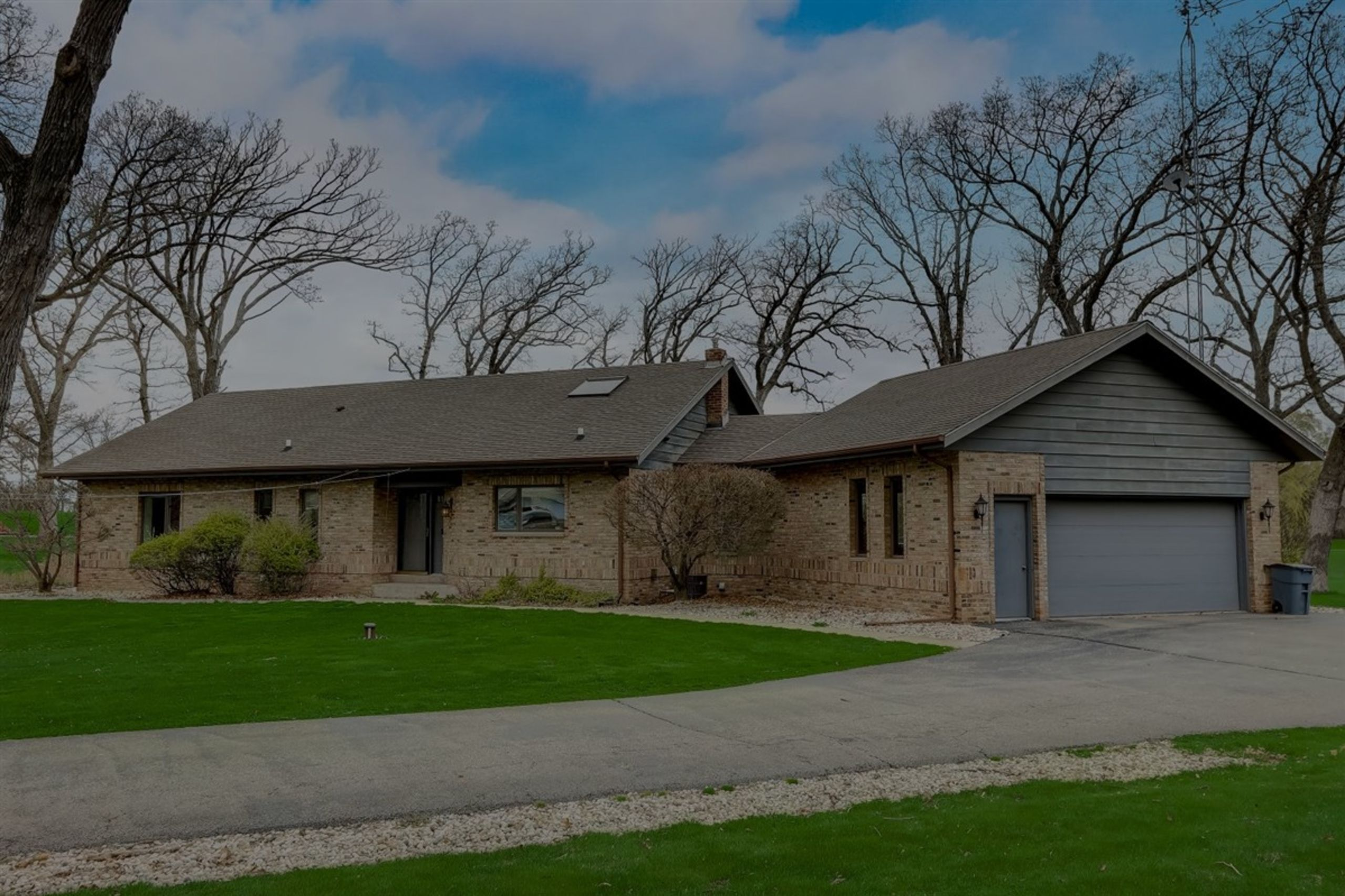 COMING SOON – N6328 Oak Ct. Elkhorn, WI 53121