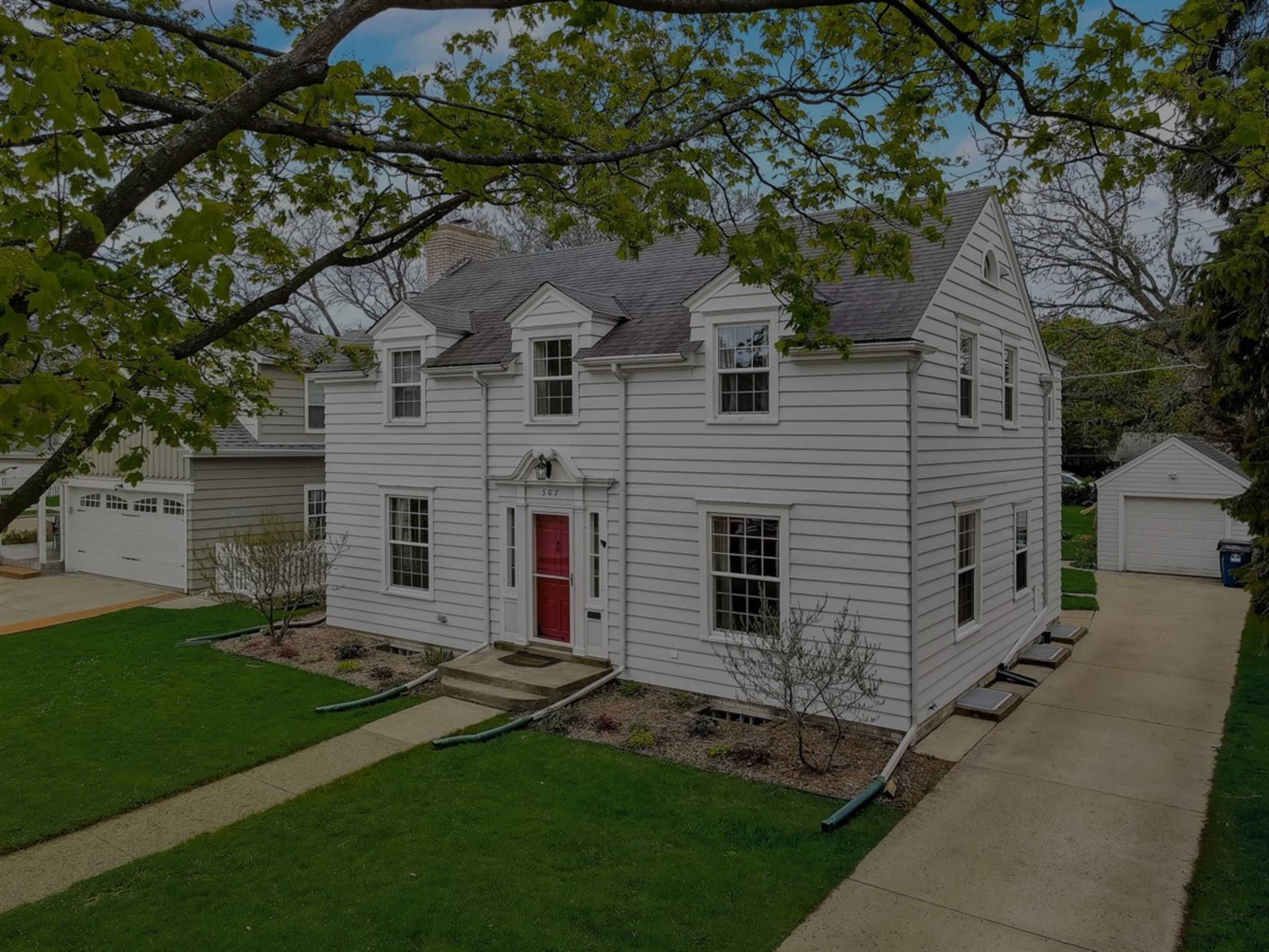 COMING SOON – 507 Melvin Ave. Racine, WI 53402