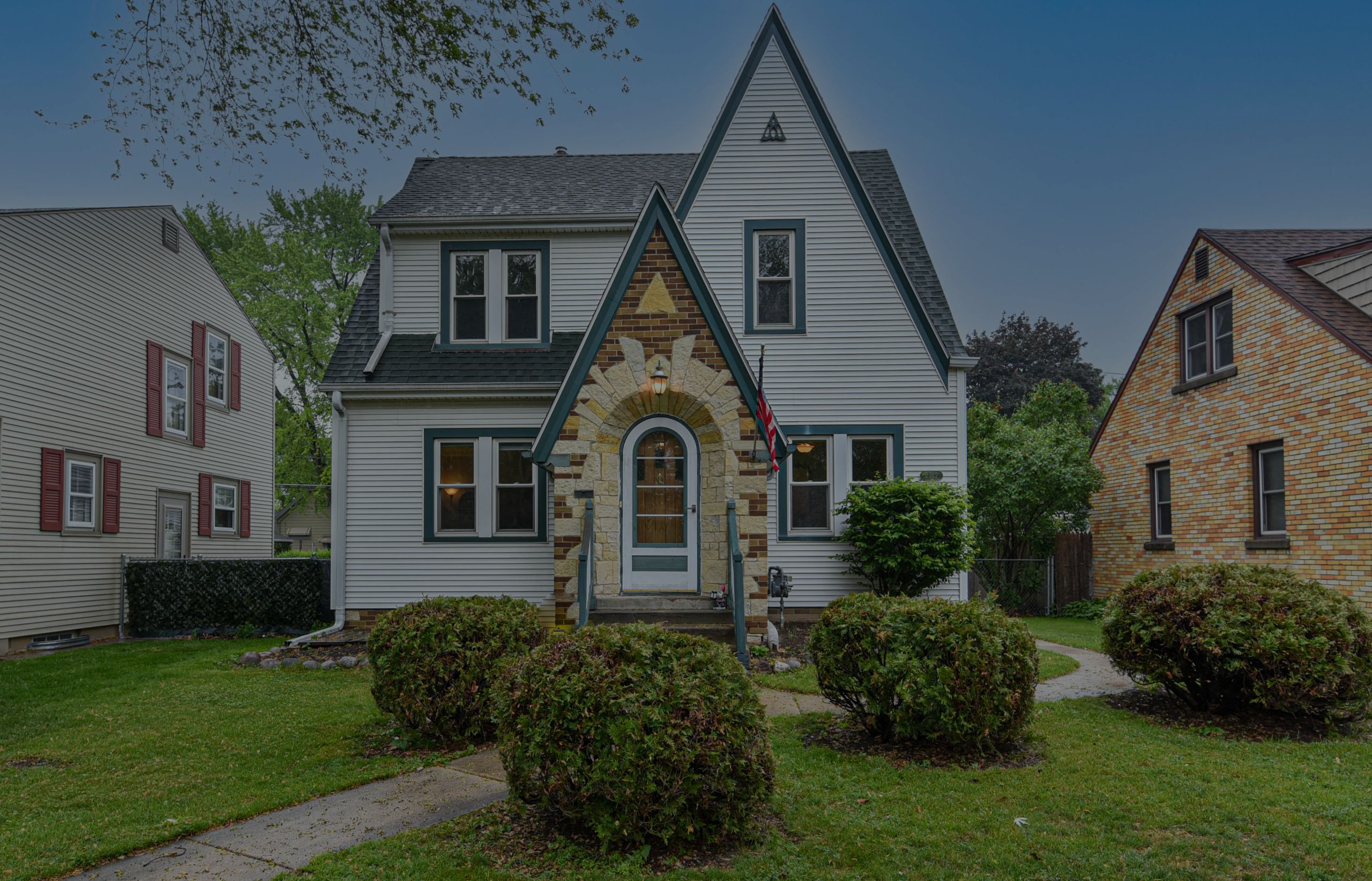 COMING SOON – 2342 S 67th St West Allis, Wisconsin 53219