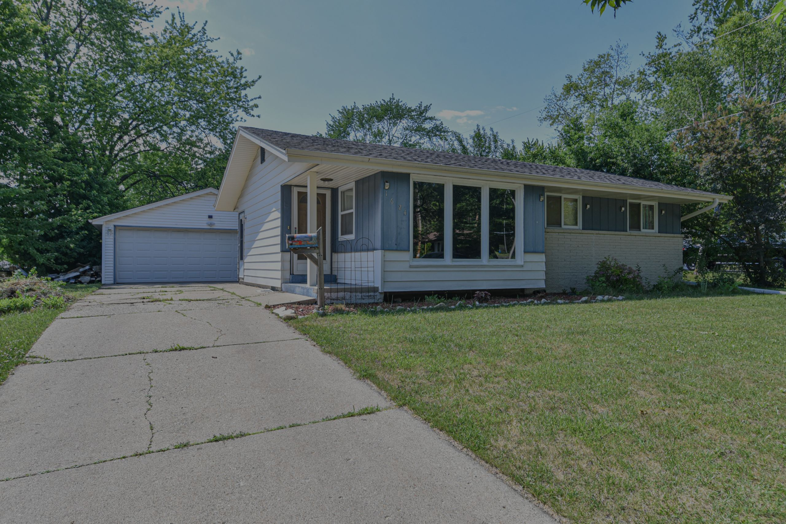 COMING SOON – 1624 S Grand Ave Waukesha, Wisconsin 53189