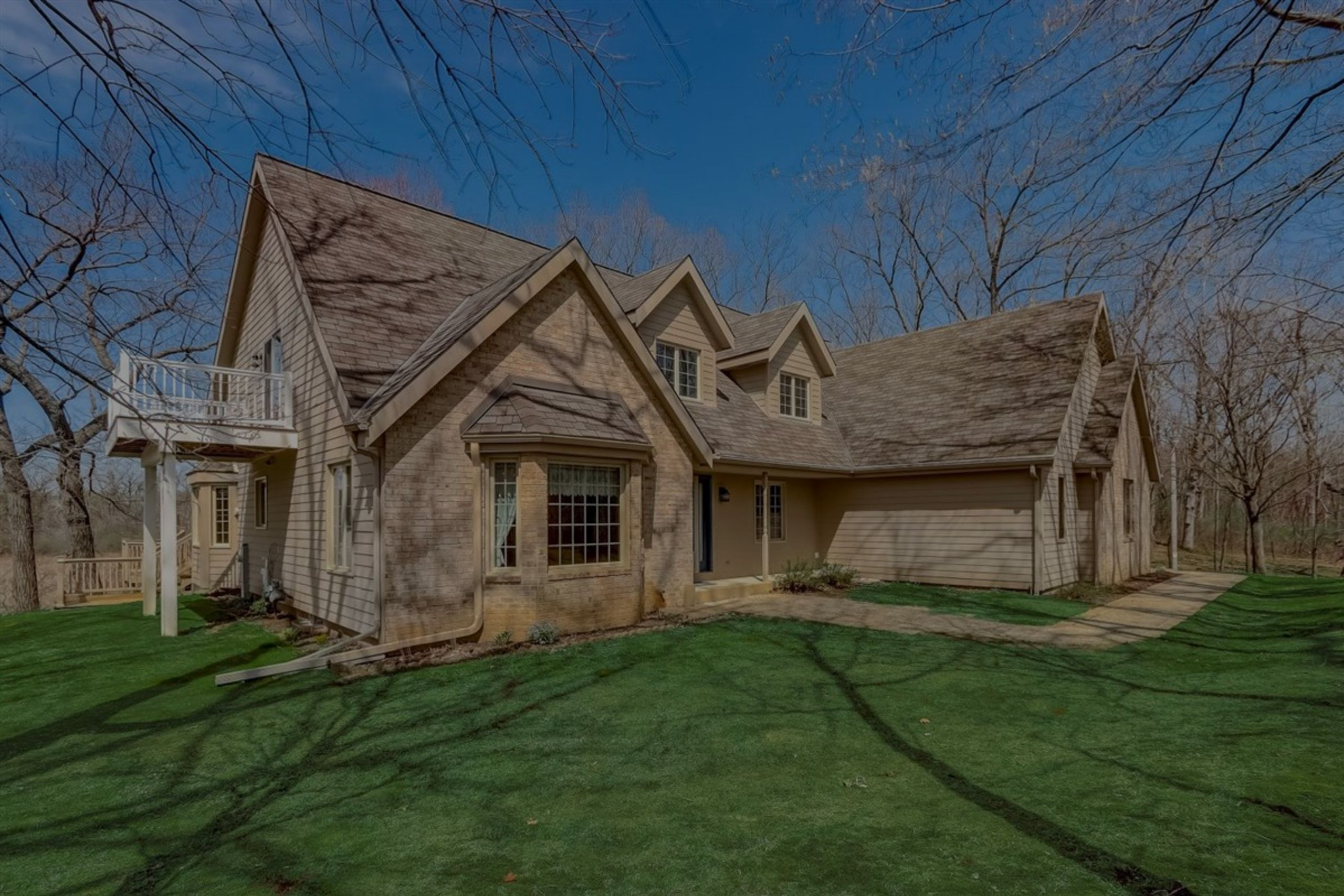 COMING SOON – 28600 Gawin Dr. Waterford, Wisconsin 53185