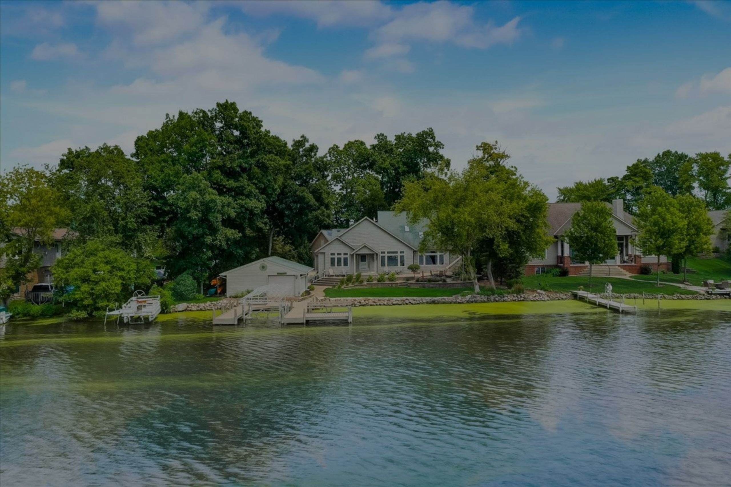 COMING SOON – 636 Oak Lodge Rd. Waterford, WI 53185