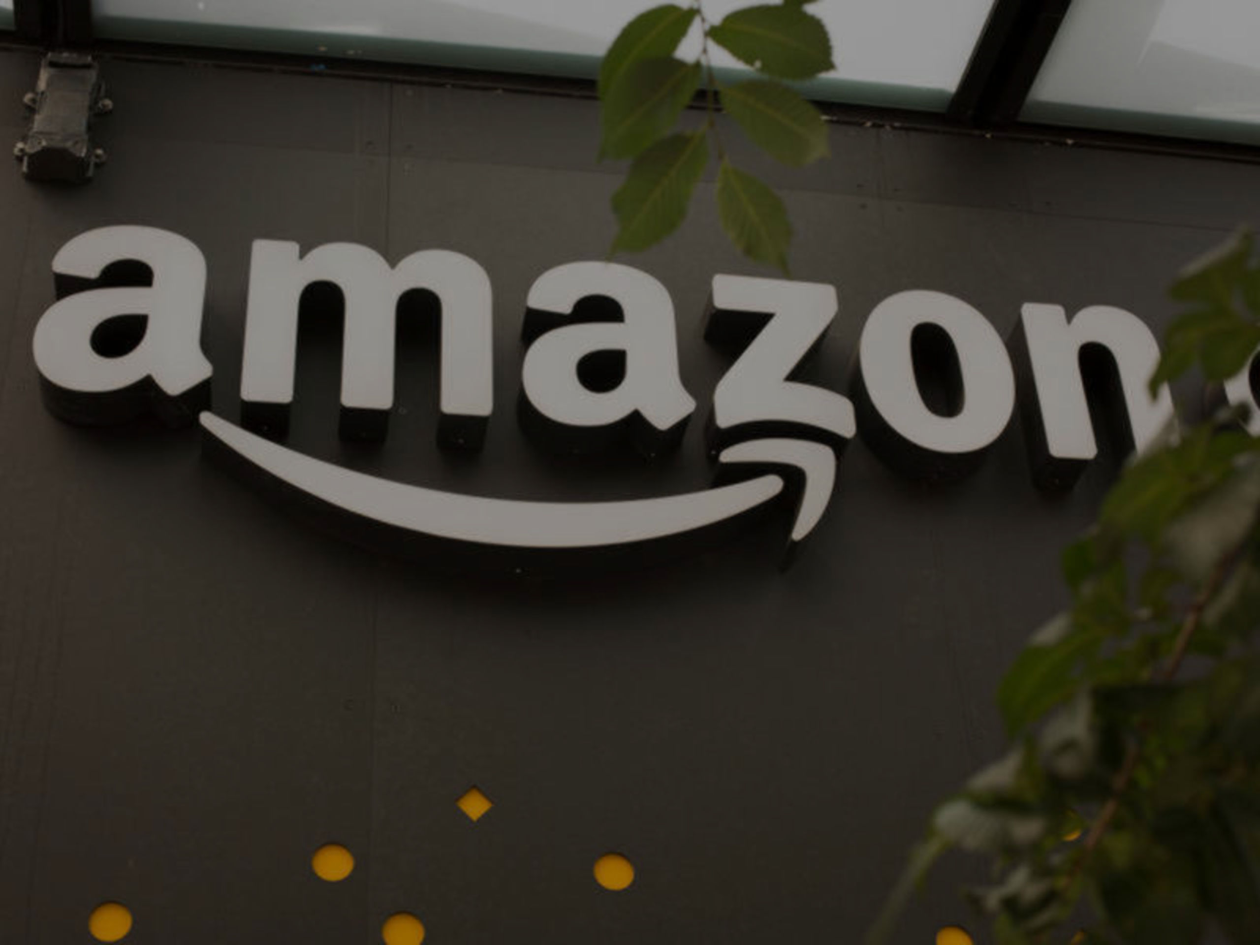 Austin, Dallas Seen As Top Contenders For Amazon HQ2