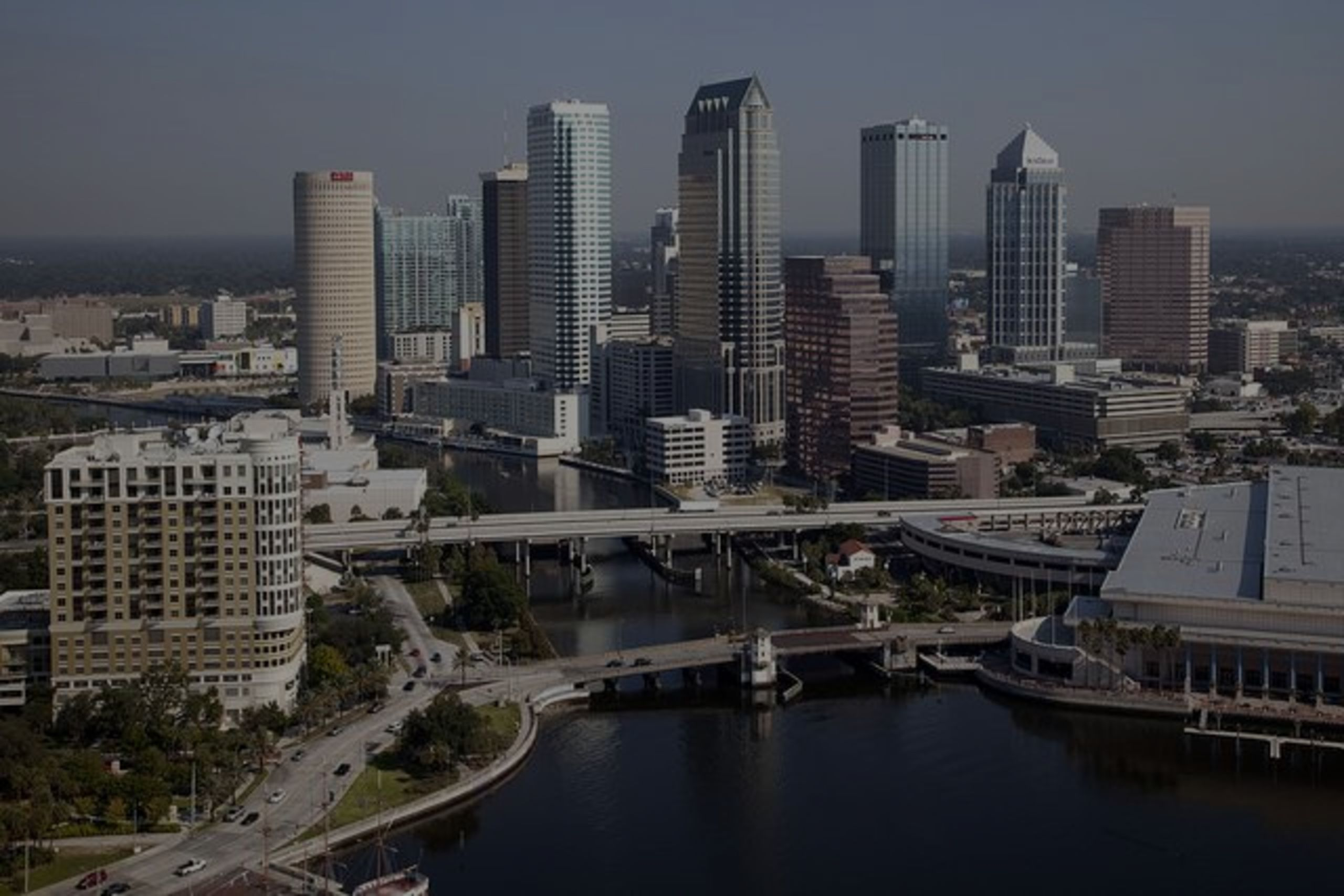 Press Release: The Property Pros Real Estate expands to Tampa, Fl. market