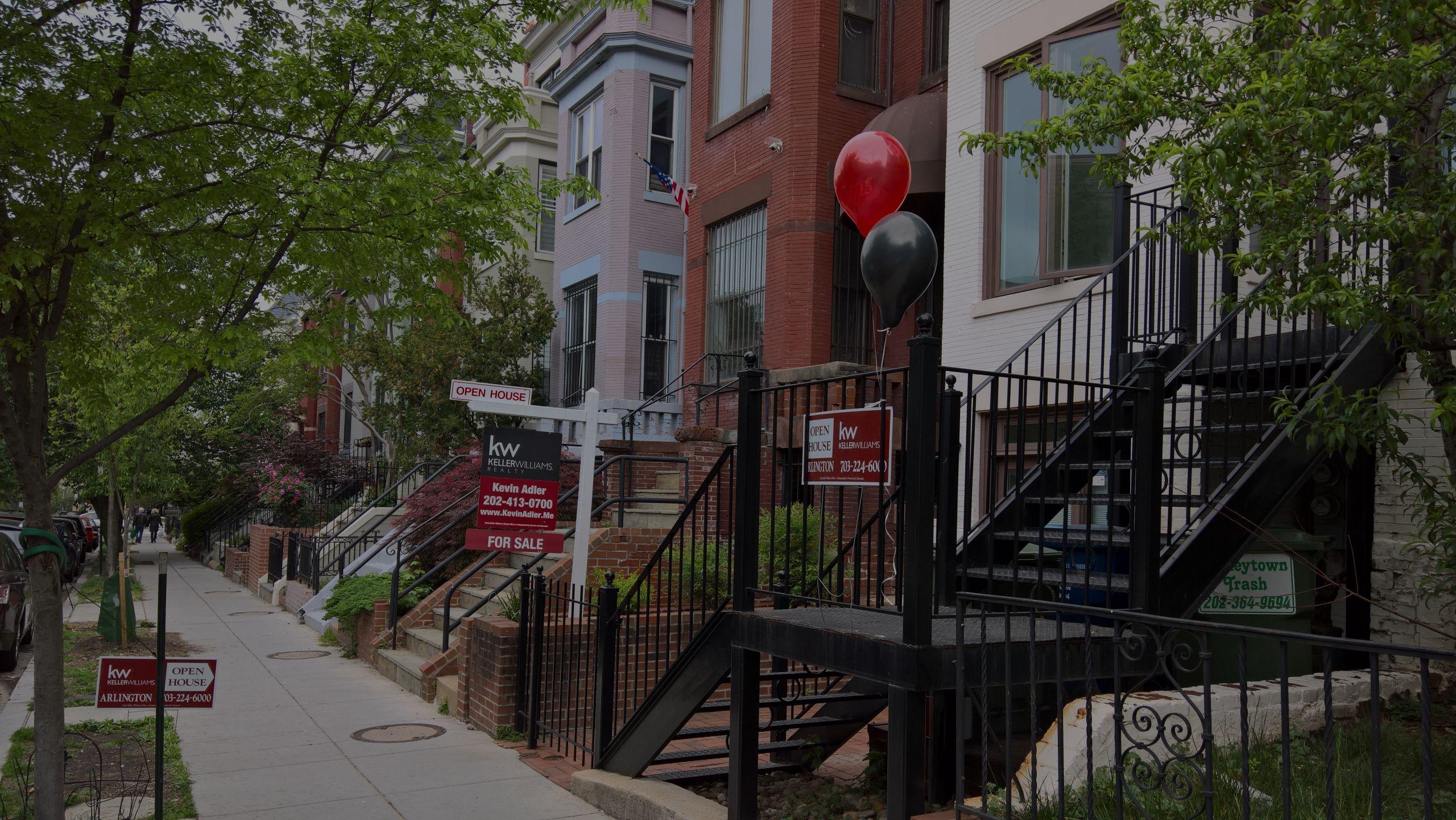 184 Tasks Real Estate Agents Do For You
