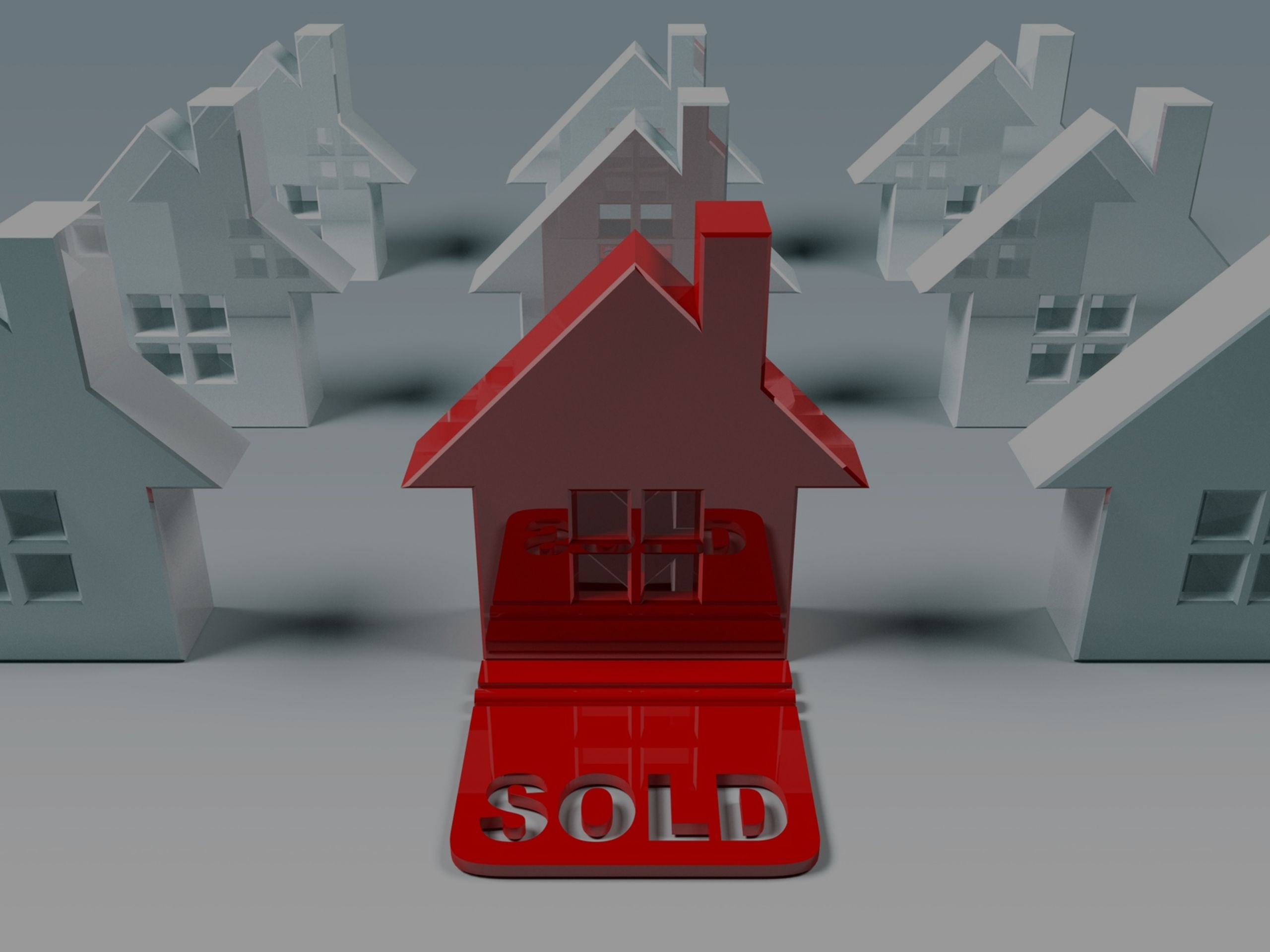 When selling your home: Understand the Buyer