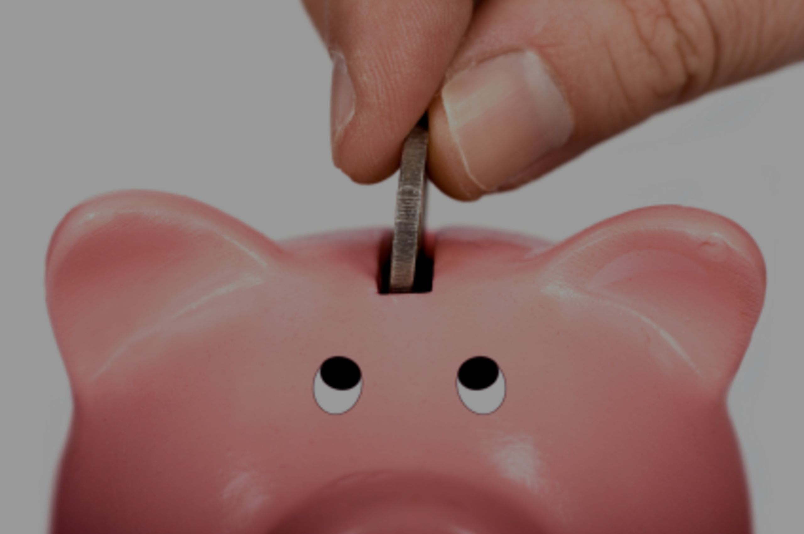 Saving To Buy A Home? What Would You Sacrifice?