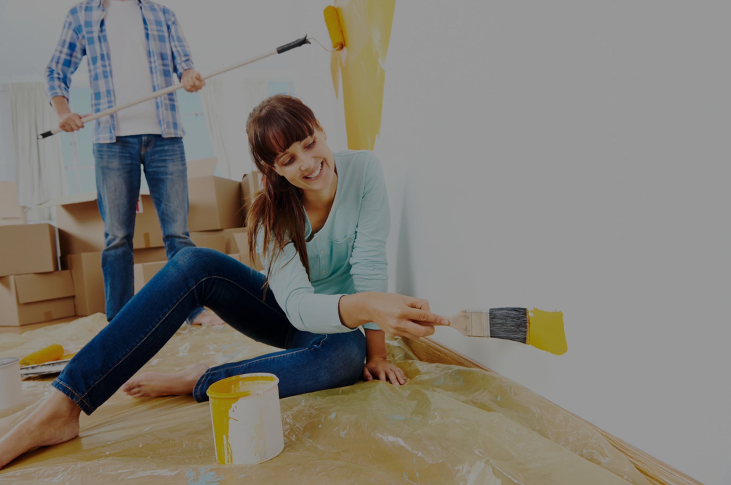 Handy Tips for Organizing Your Home Maintenance Routine