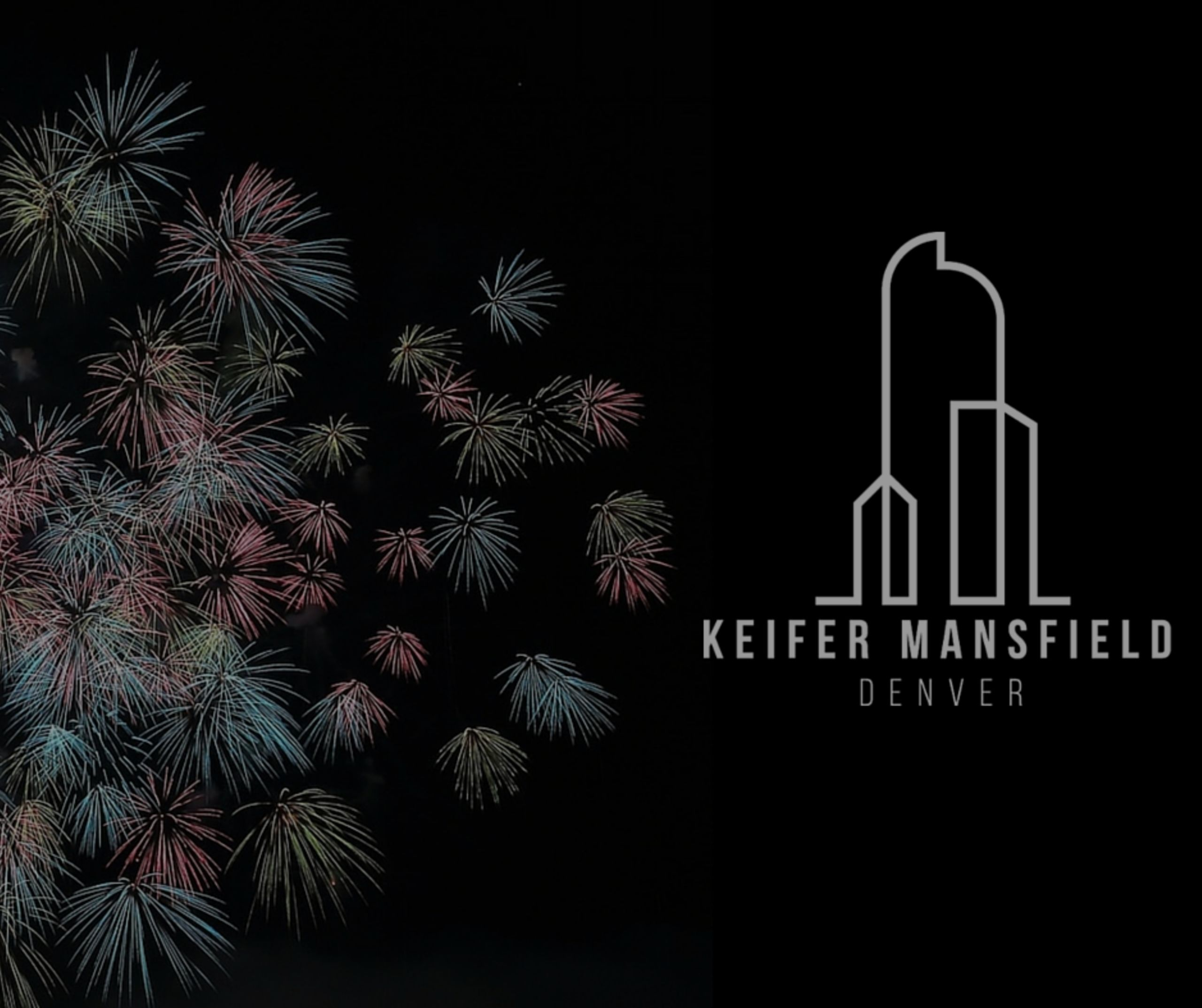 Denver Metro Fireworks Info 2016