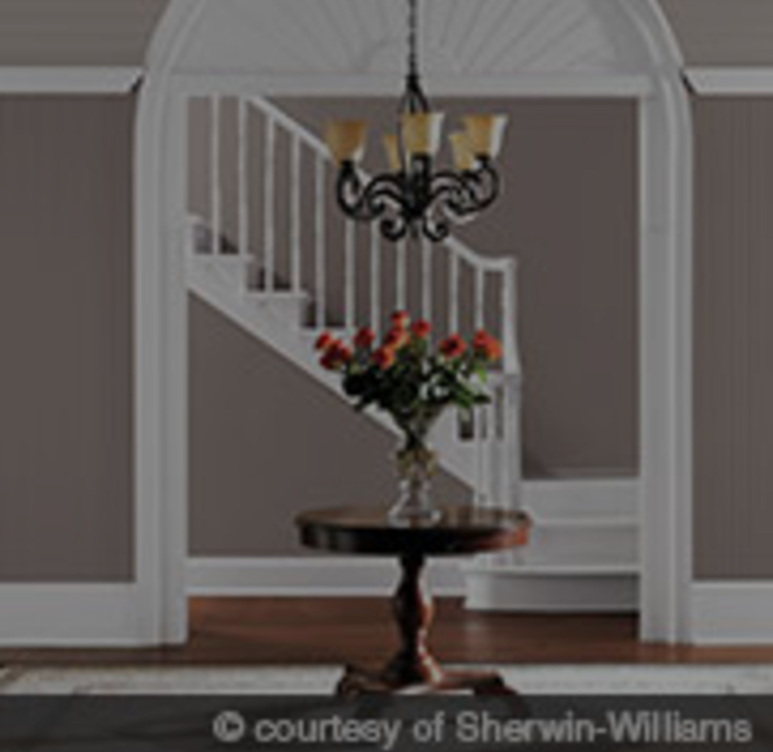 2017 Home Design Trends