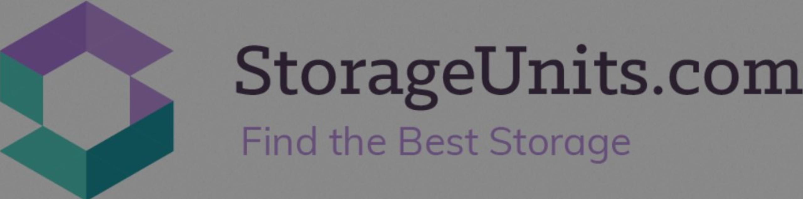 Best Storage Units In AZ!