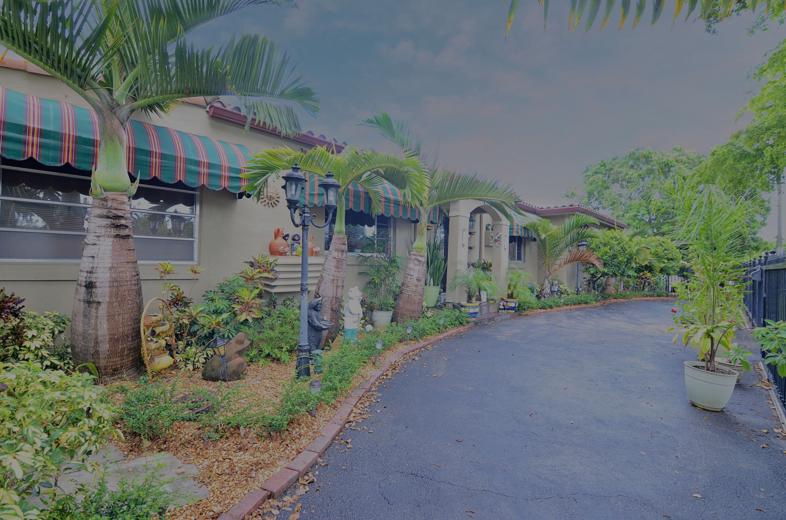 SOLD – Miami – 5841 Sw 2nd St Miami, FL
