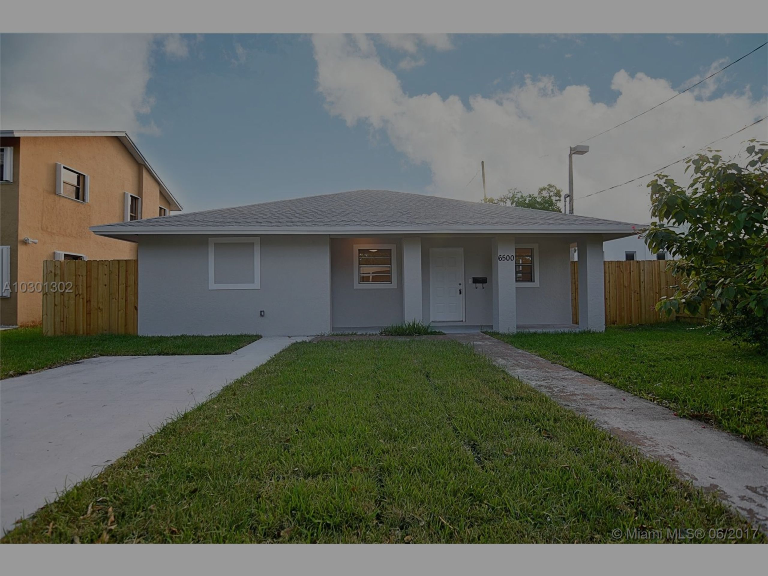 Just Rented- 6500 Sw 59th Court