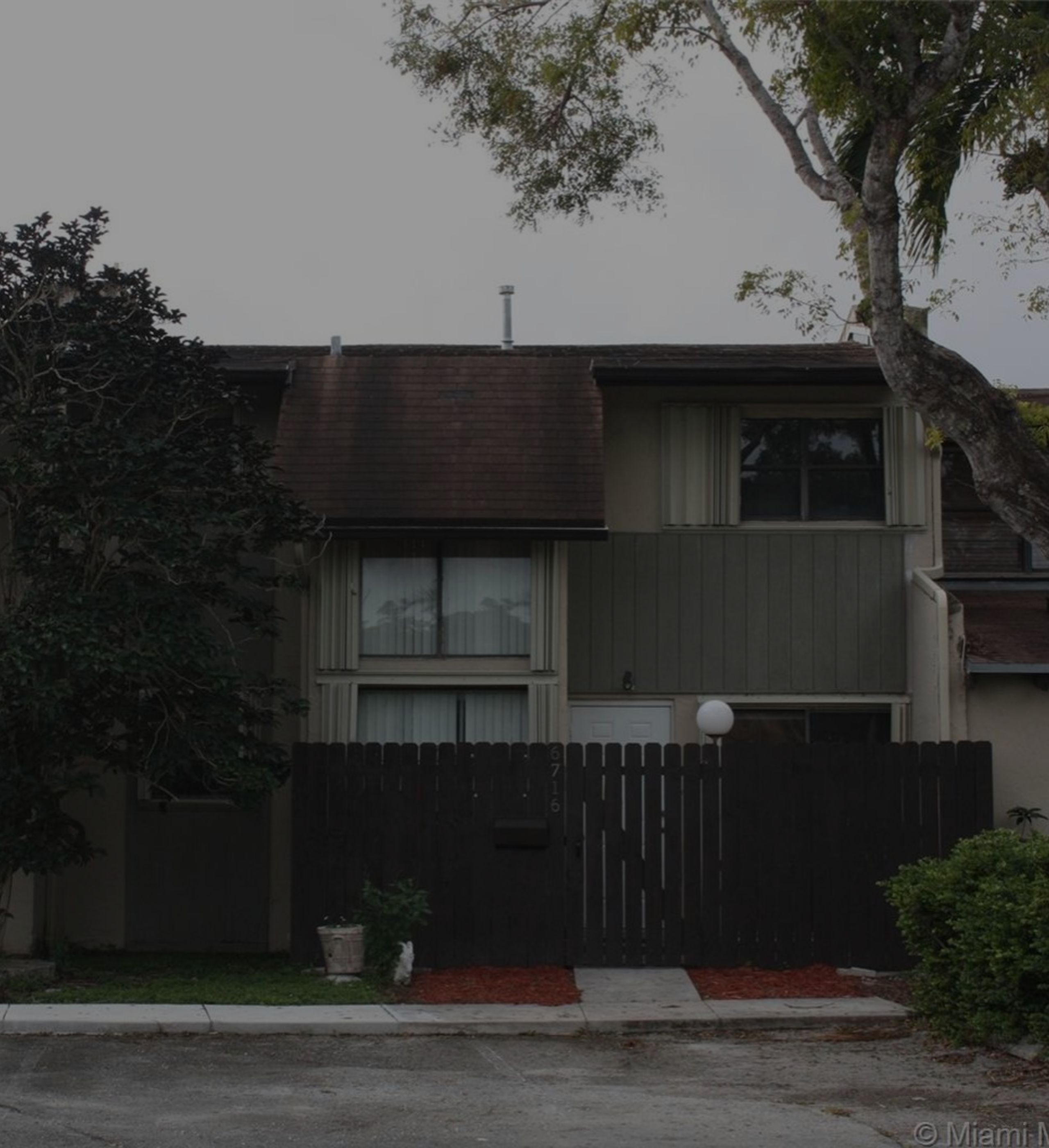 SOLD – Kendall – 6716 Sw 114th Ave