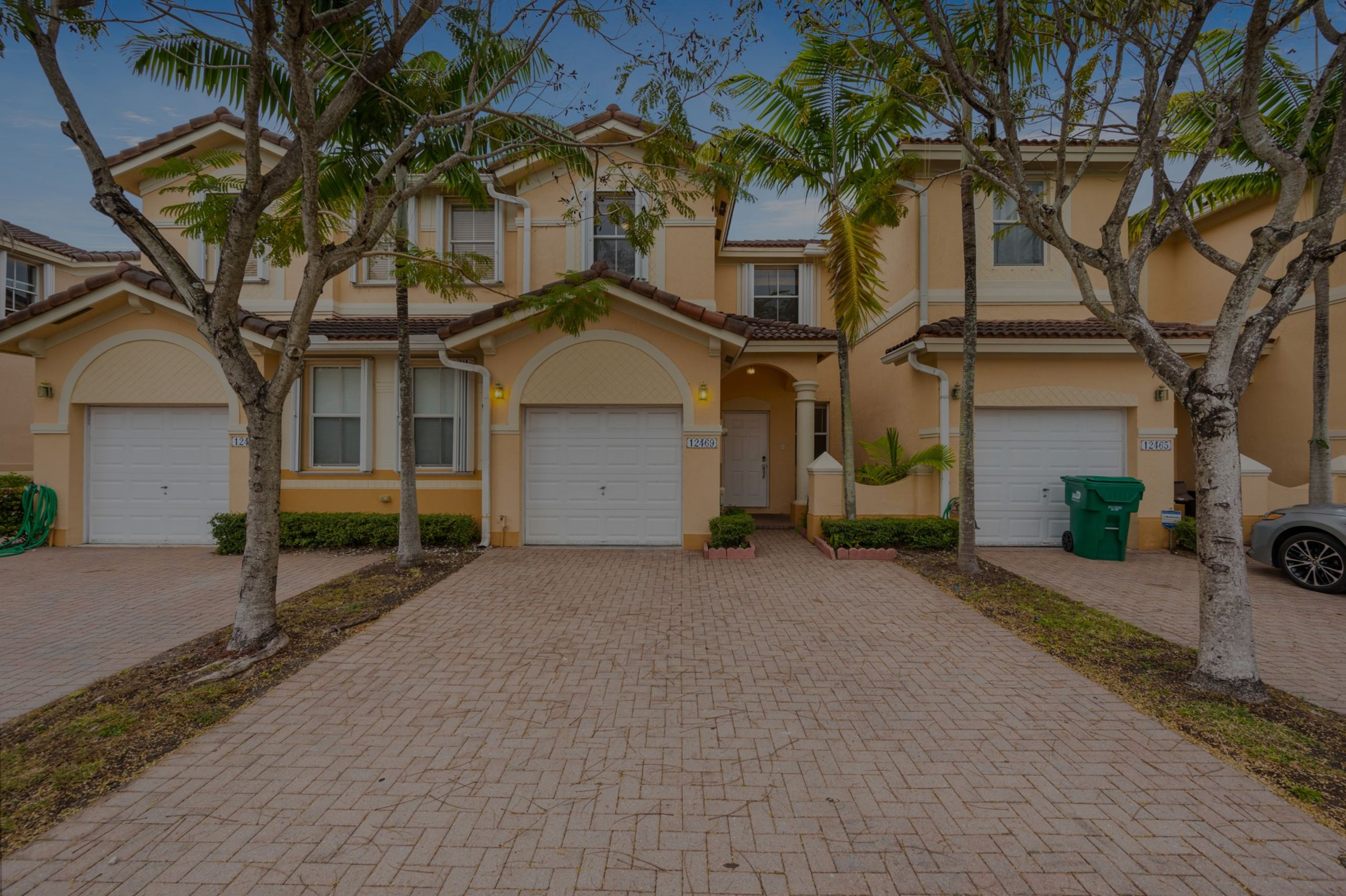 12469 Sw 124th Ter | Kendall