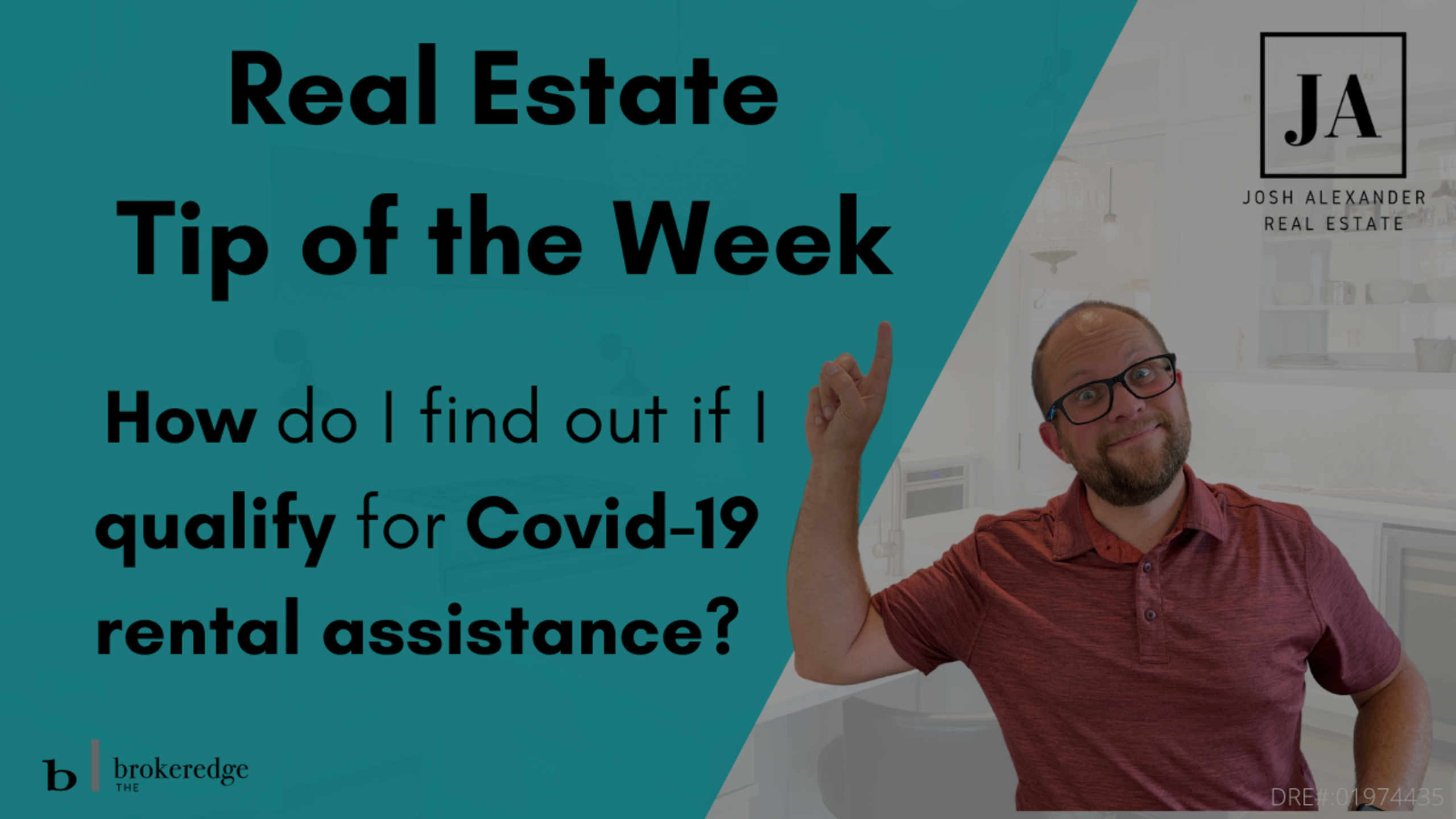 How to Apply for Covid-19 Rental Assistance in California