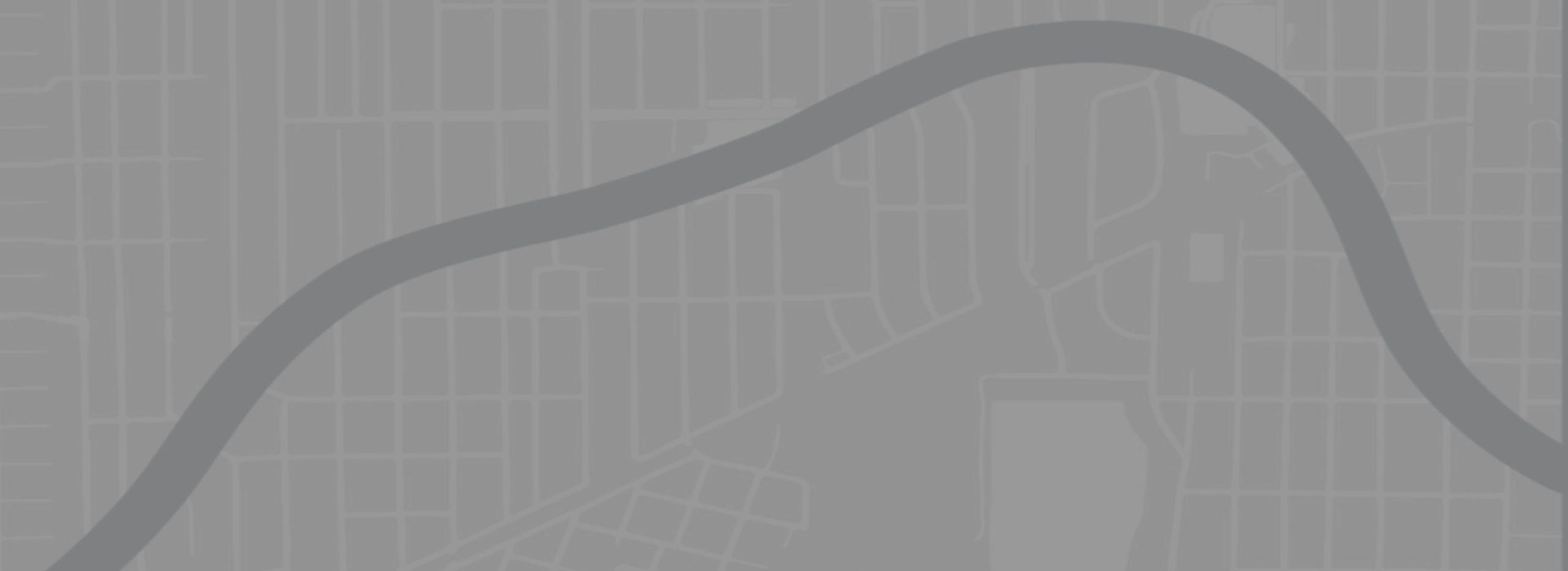 Old Metairie Market Update 9/23/19